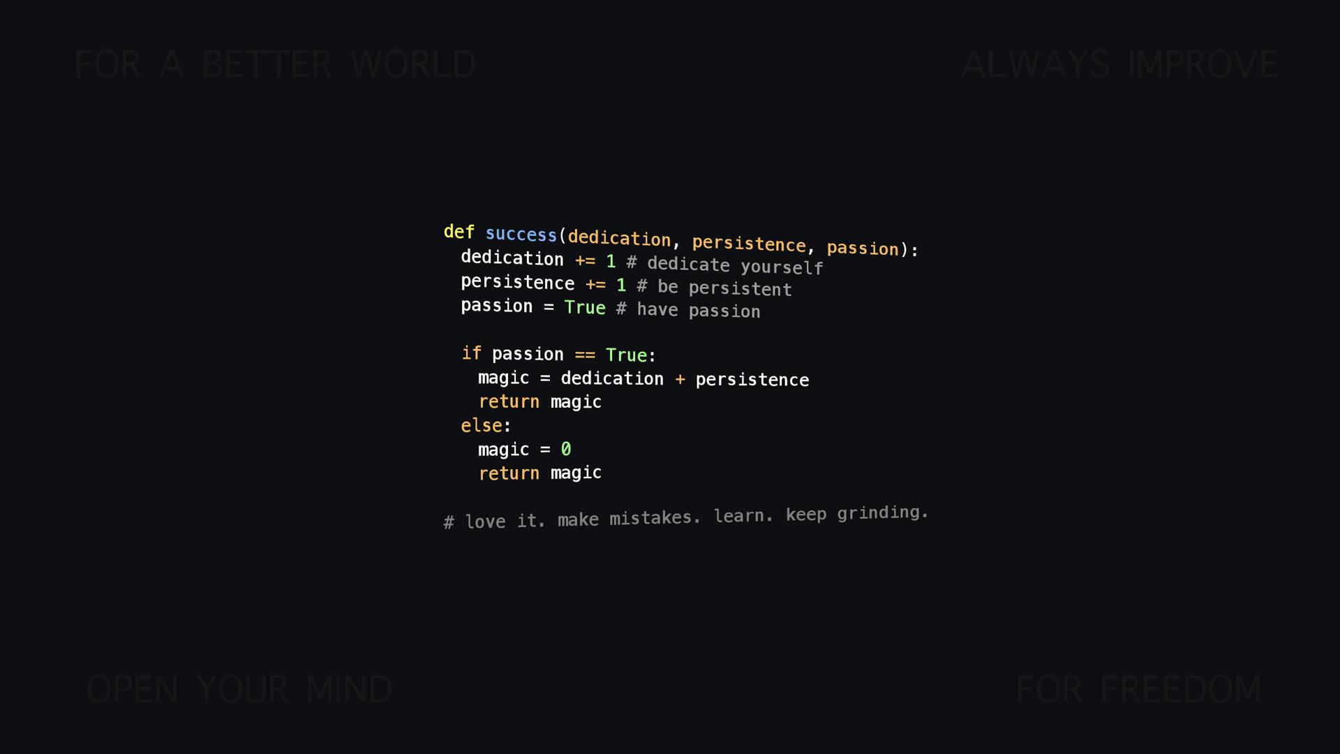 Computer Programming Wallpaper 57 Images
