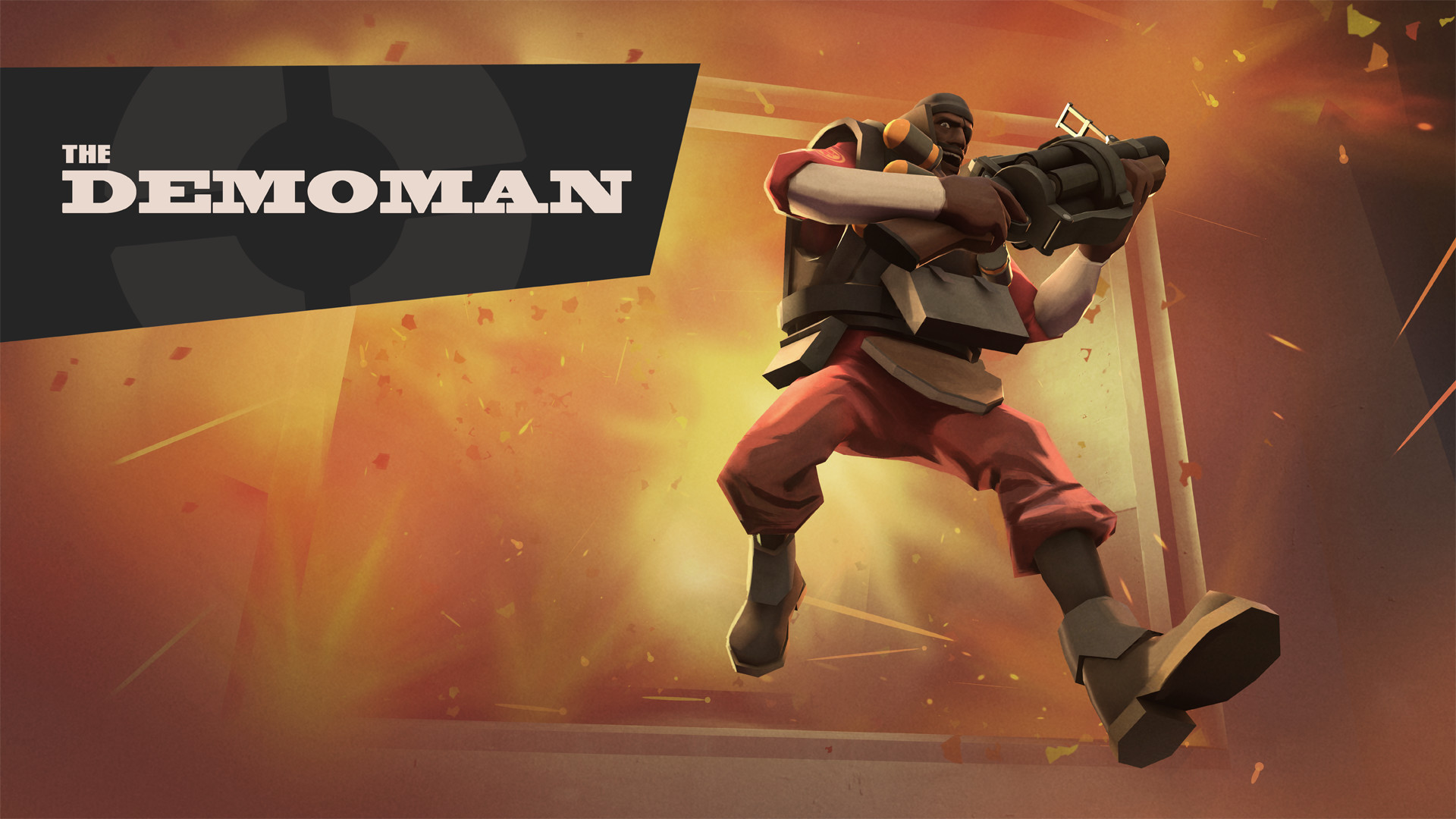 1920x1080 new tf2 wallpapers/backgrounds - Steam Users' Forums