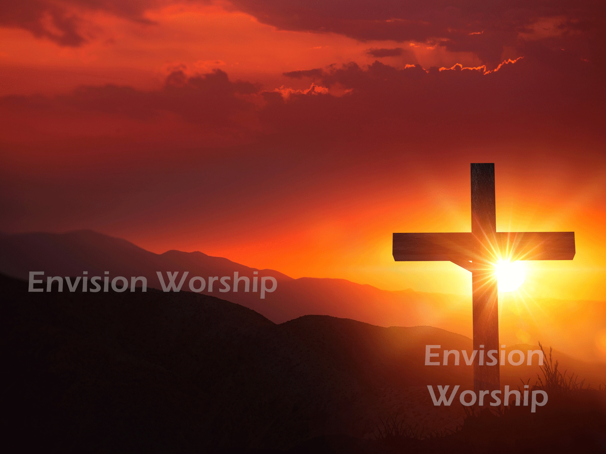 Christian Background Images 43