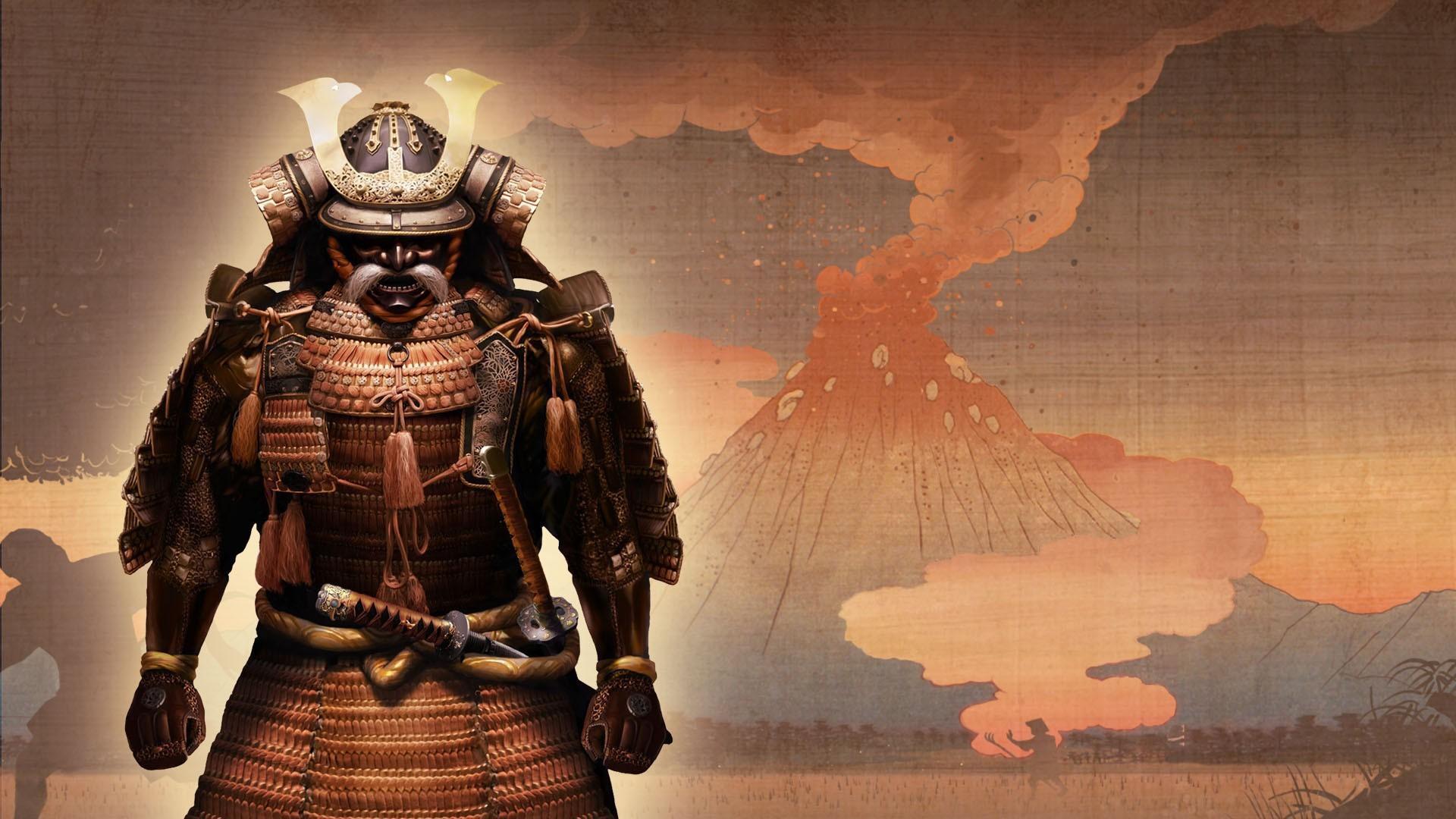The Last Samurai Wallpaper 76 Images