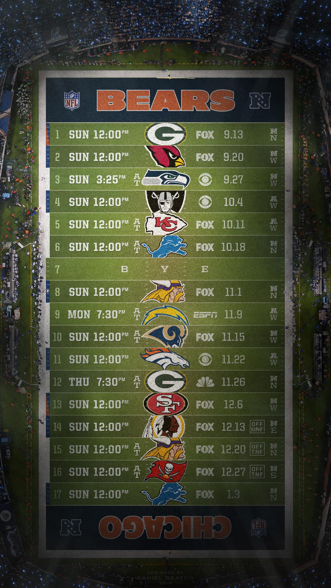 1920x1200 Green Bay Packers Wallpaper By Bryan C Pier
