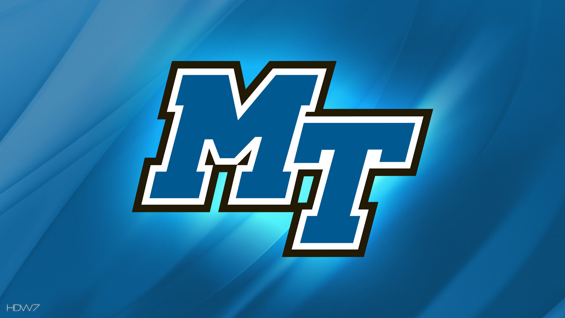 1920x1080 middle tennessee blue raiders