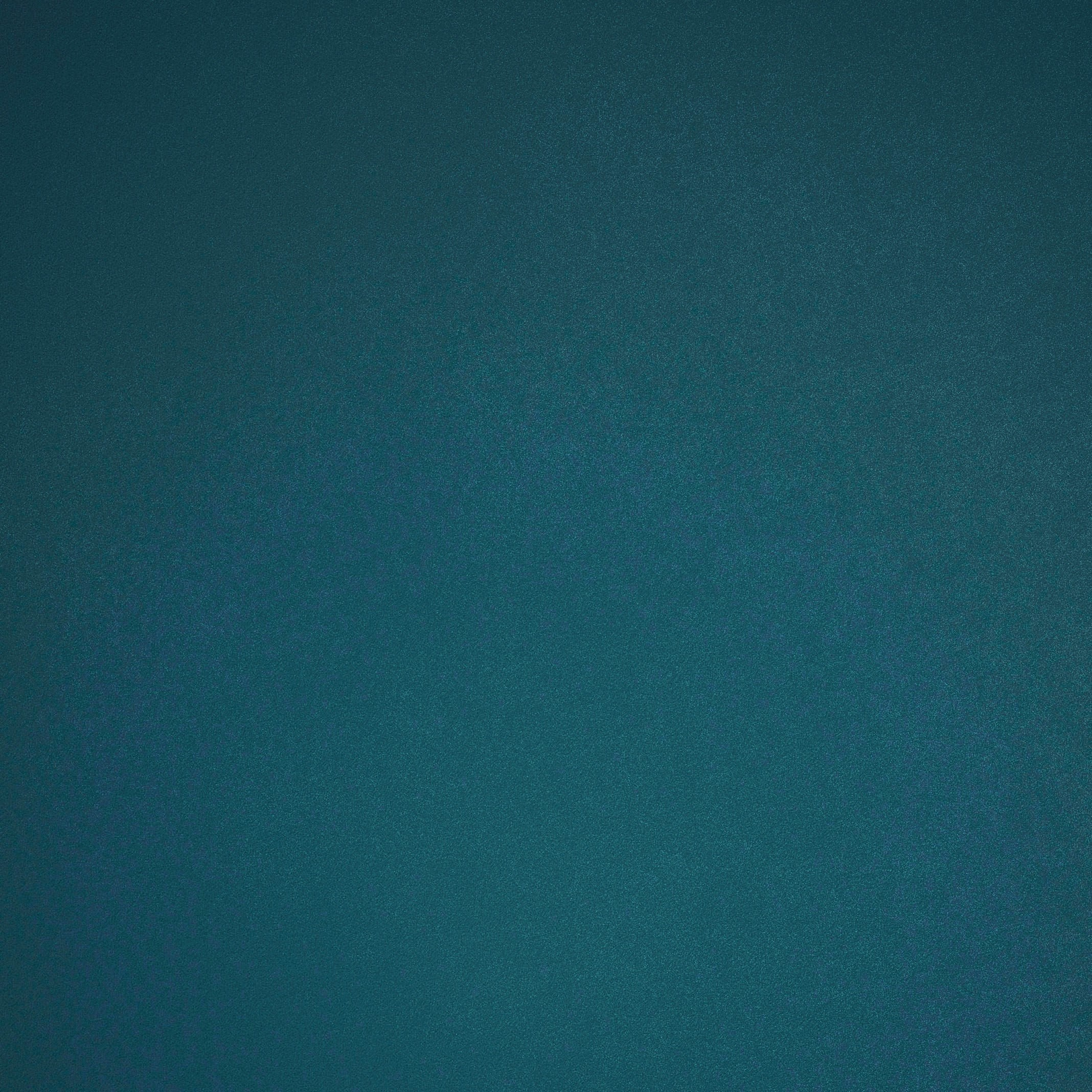 Blue Gray Wallpaper 57 Images