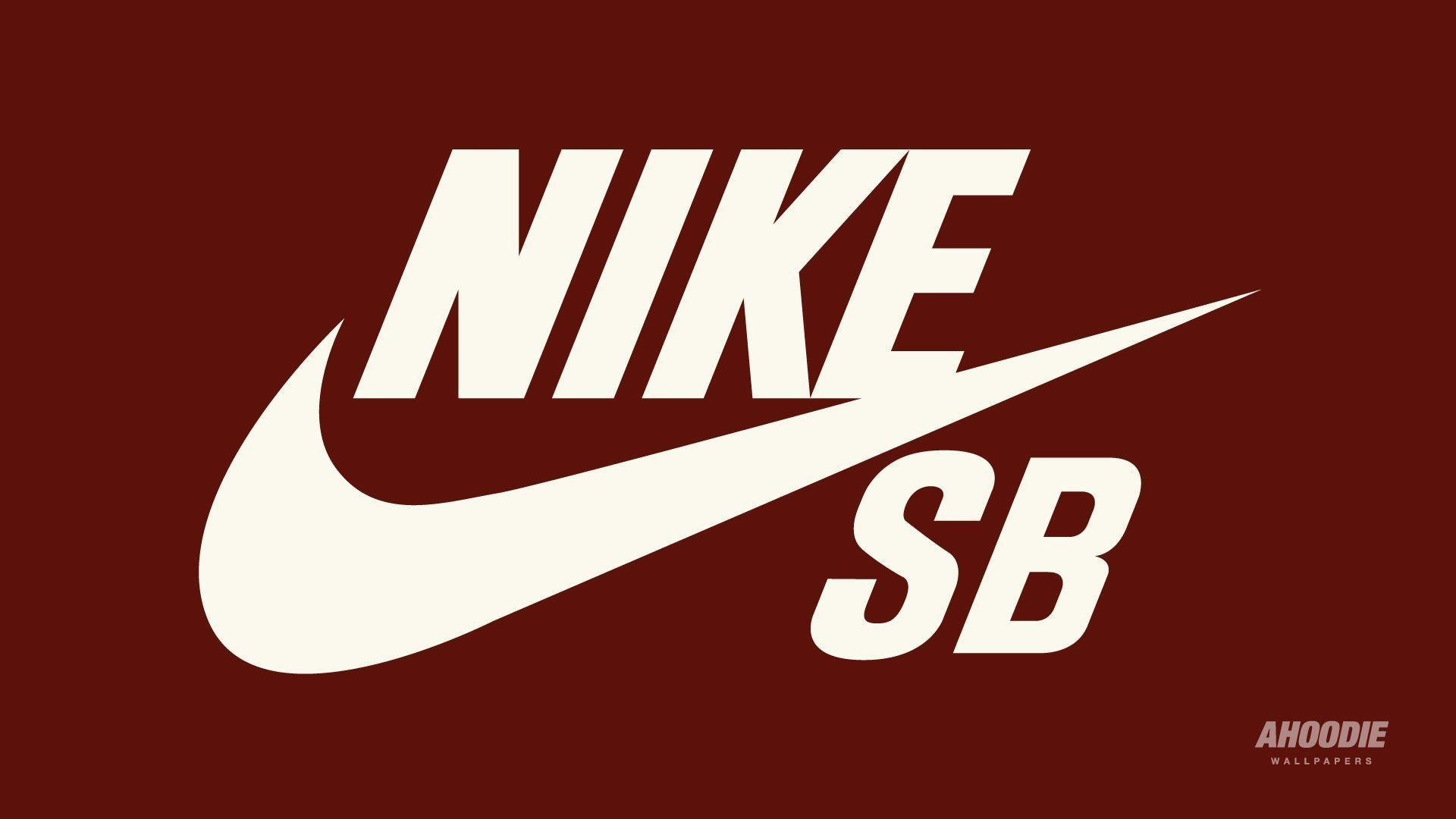 Nike sb wallpaper 55 images - Fantasy nike wallpaper ...