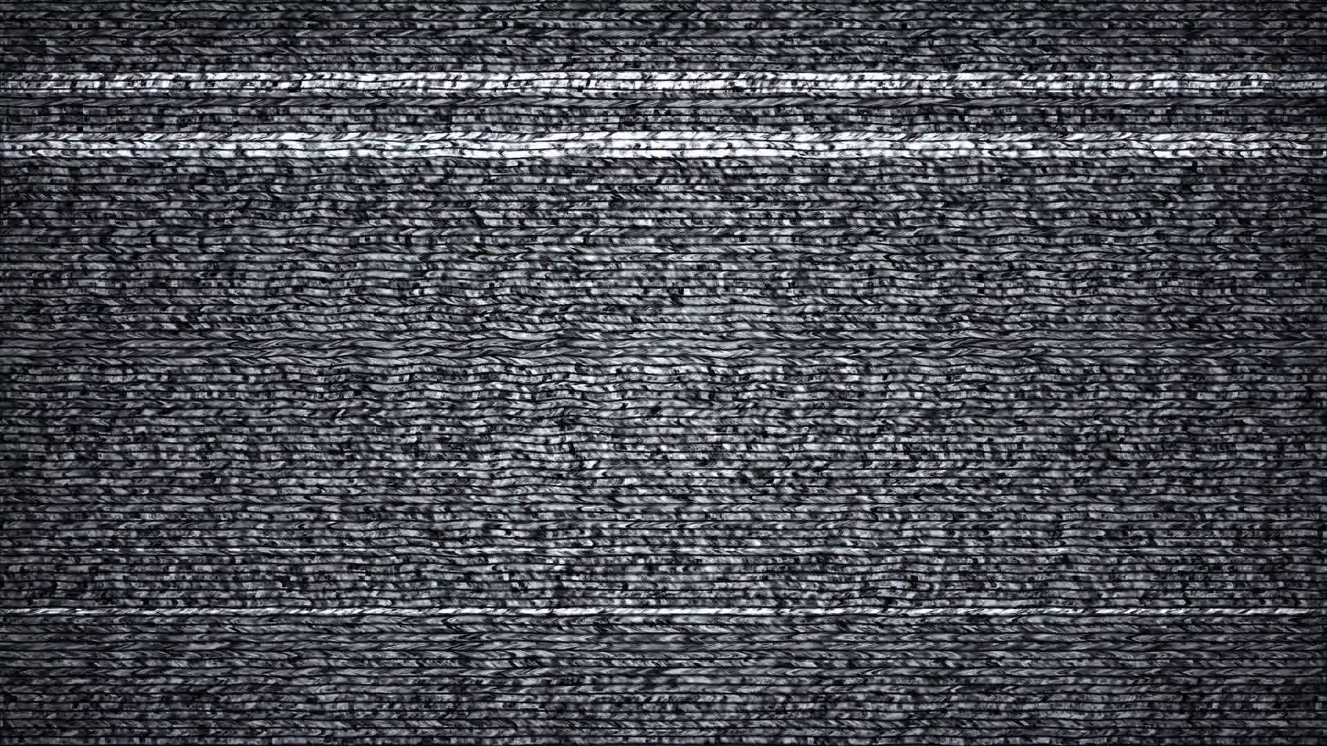 1920x1080 Static TV noise seamless loop abstract background 4k UHD (3840x2160) Motion  Background - VideoBlocks