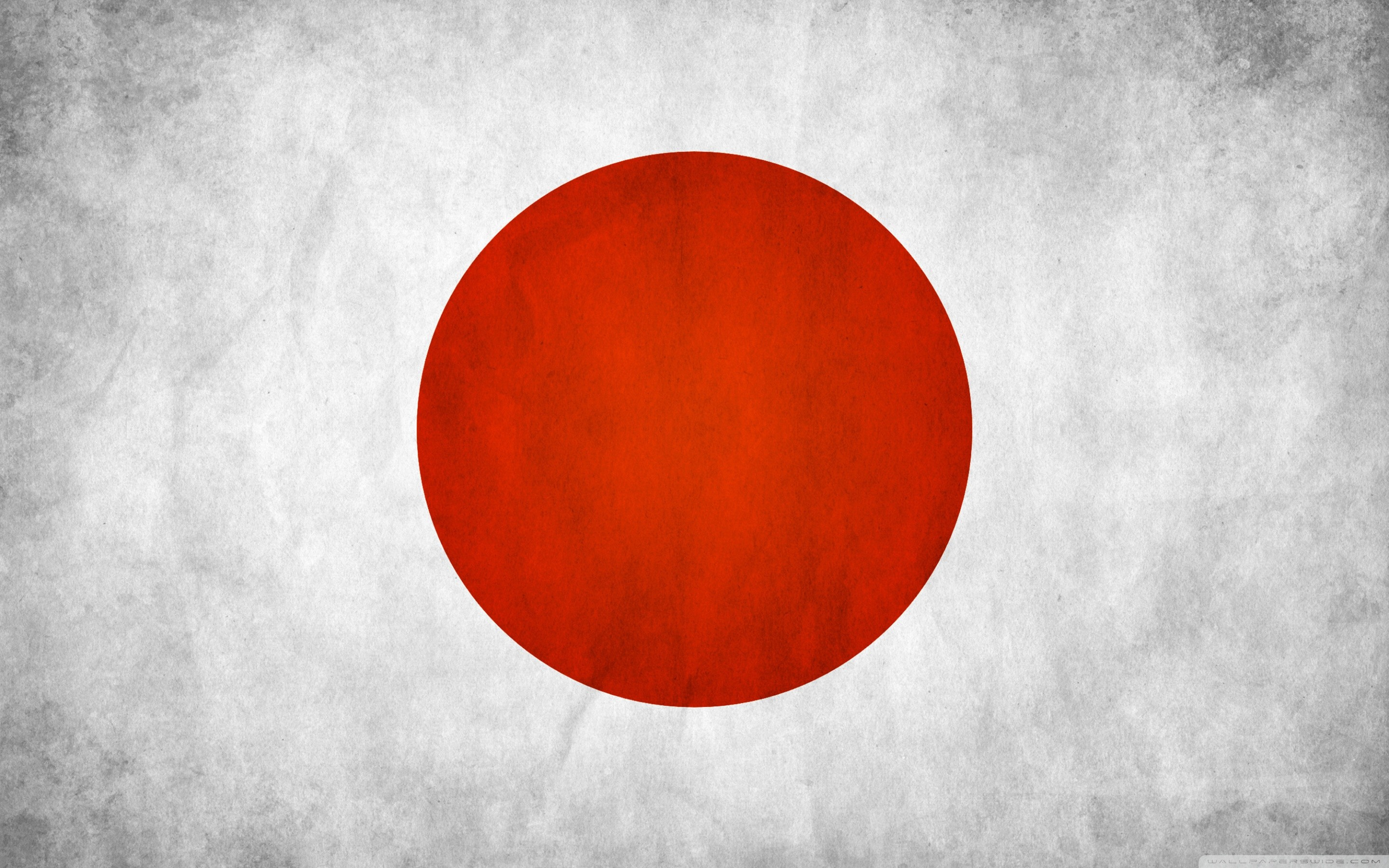 Japanese Flag Wallpapers (60+ images)