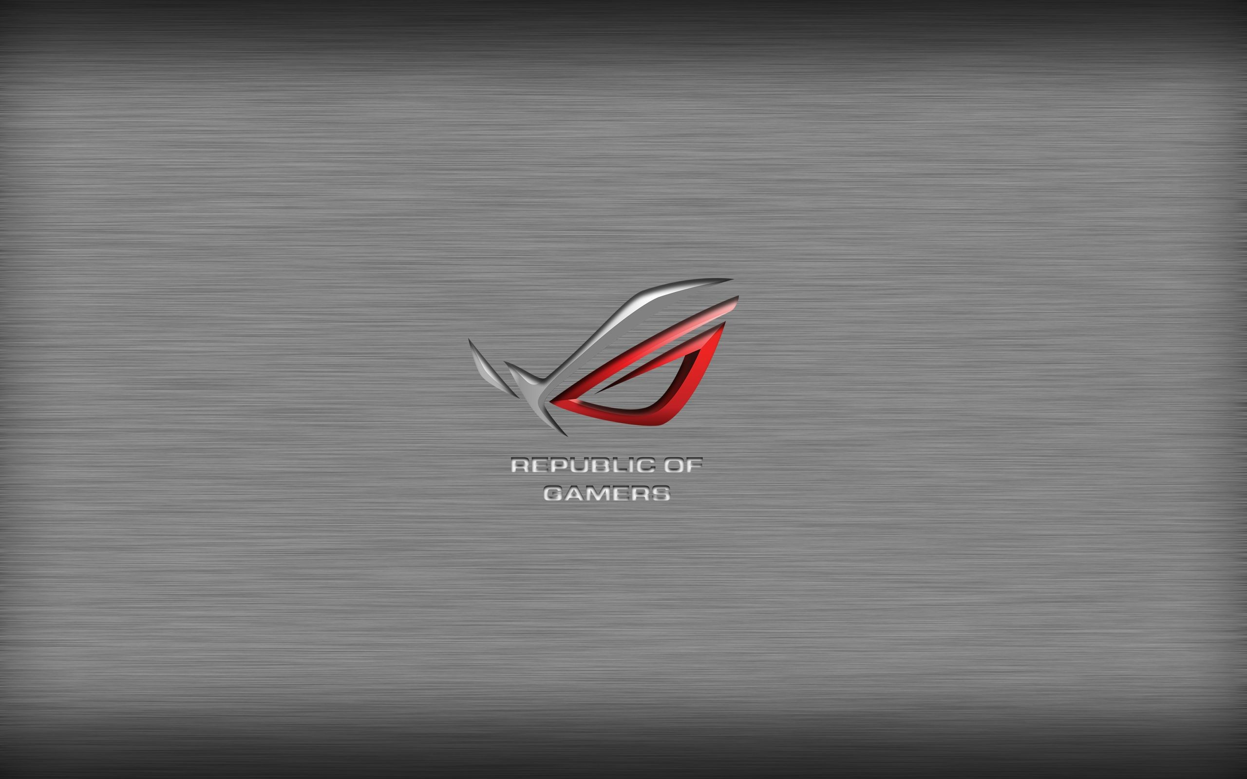 2560x1600 2013 ROG Desktop Wallpaper Competition! [until 30th April] [Archive] - ASUS  Republic of Gamers [ROG] | The Choice of Champions – Overclocking, PC  Gaming, ...
