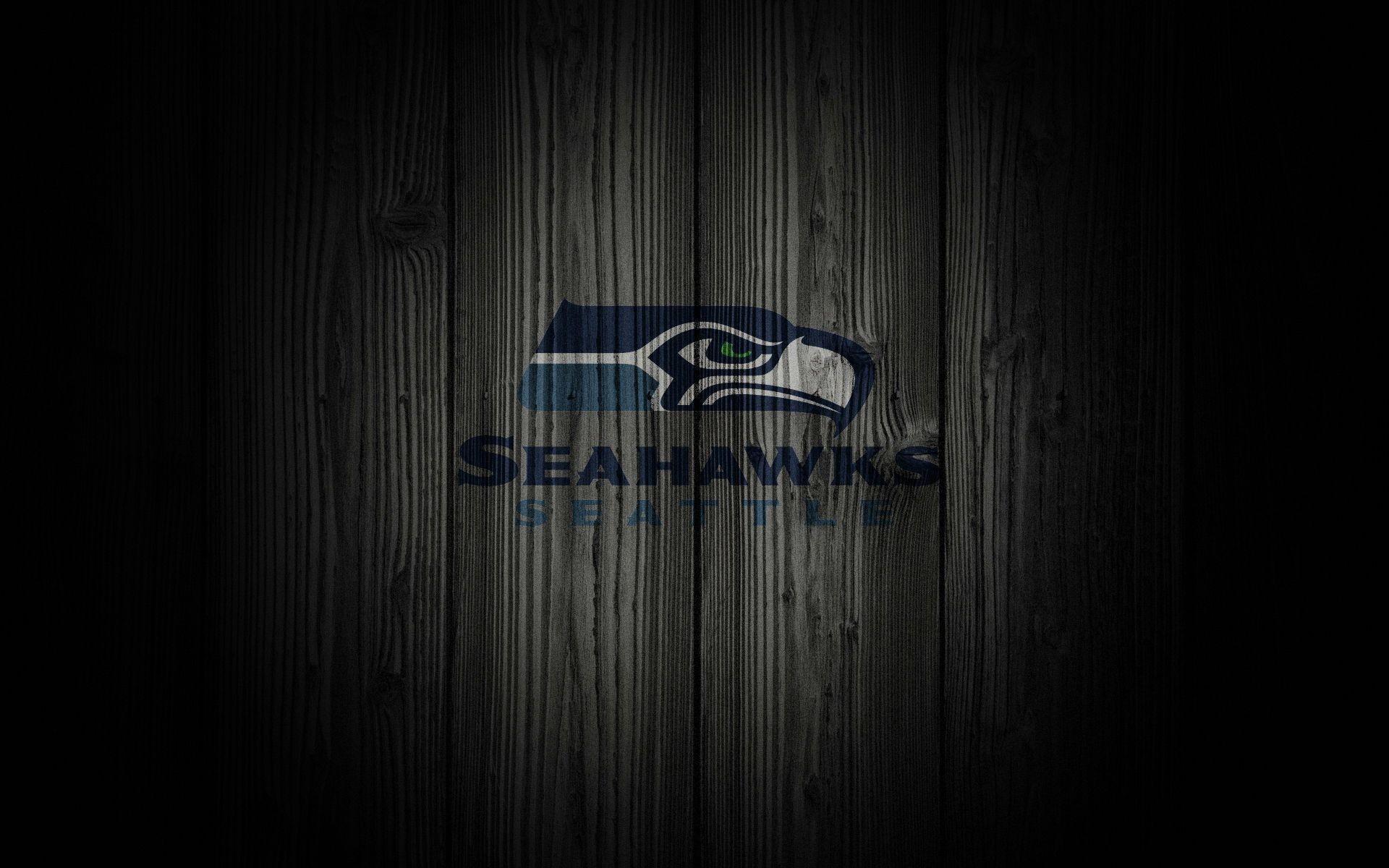1920x1200 Seattle Seahawk Wallpapers HD