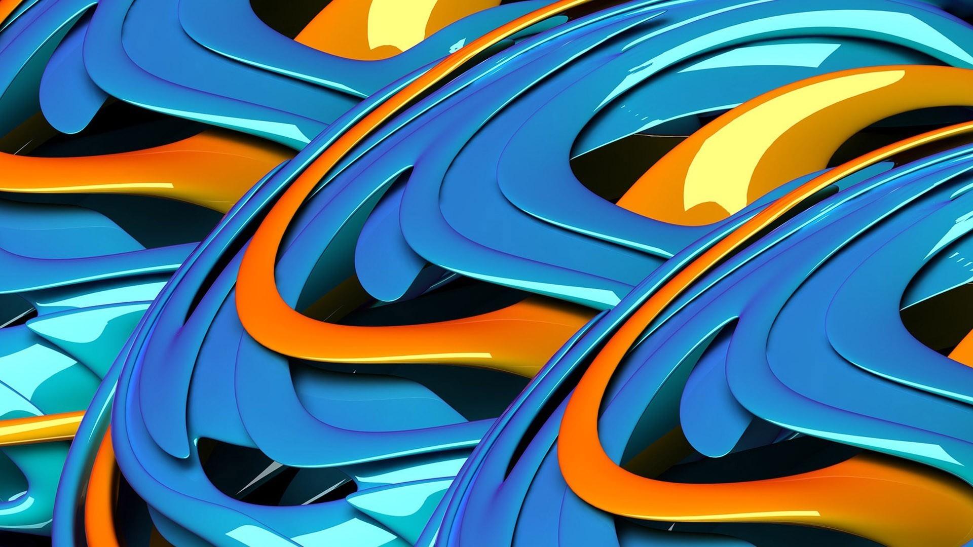 Blue And Orange Background: Blue Camo Wallpaper (47+ Images