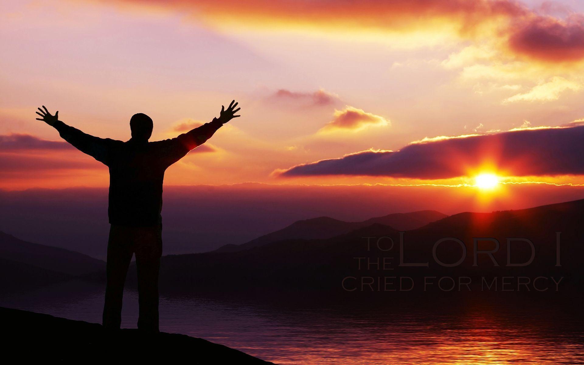 Praise The Sun Wallpaper 79 Images