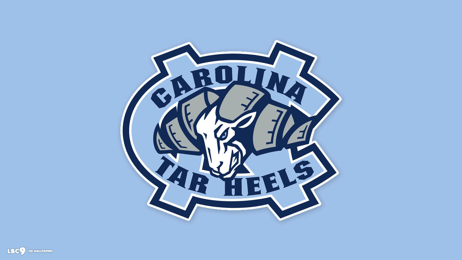 1920x1080 undefined Tar Heels Wallpapers (38 Wallpapers) | Adorable Wallpapers