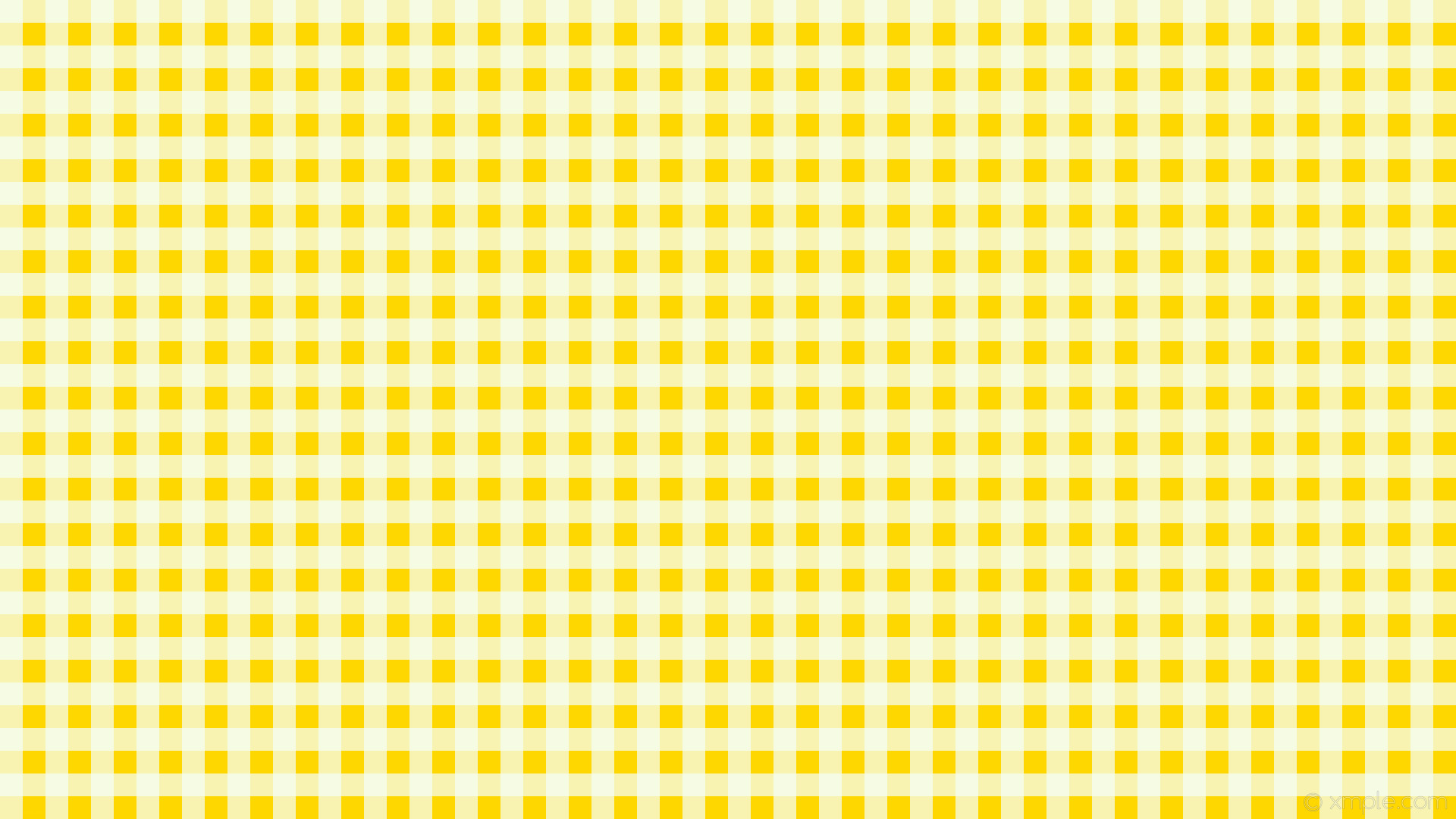 Yellow and White Wallpaper (60+ images)