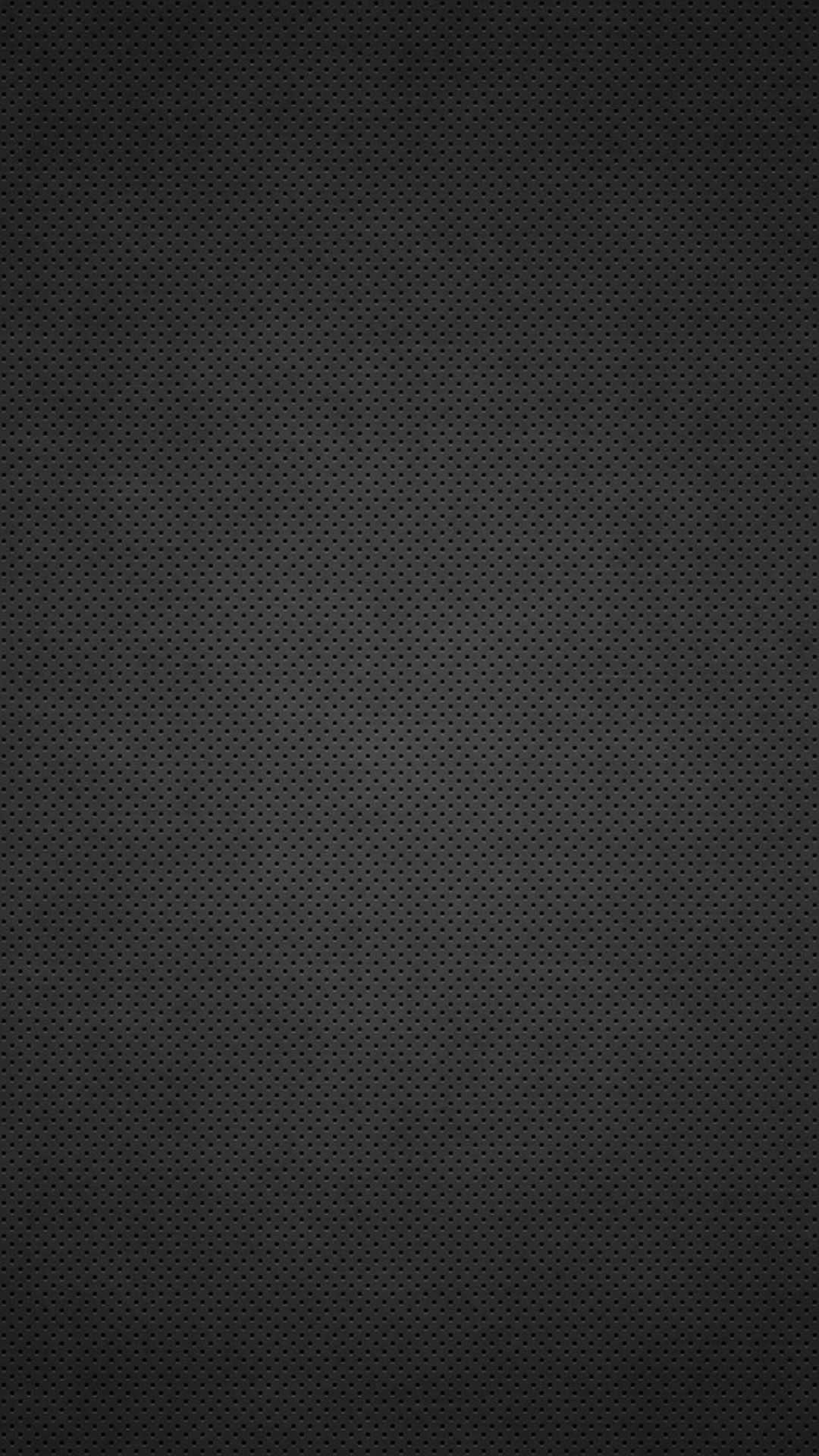 Samsung Galaxy S5 Wallpaper Images 89 Images
