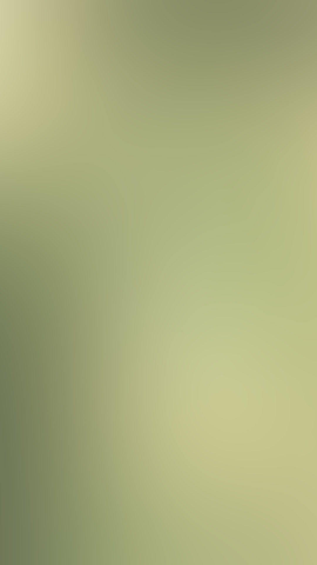 1080x1920 Nature Light Green Gradient Android Wallpaper ...
