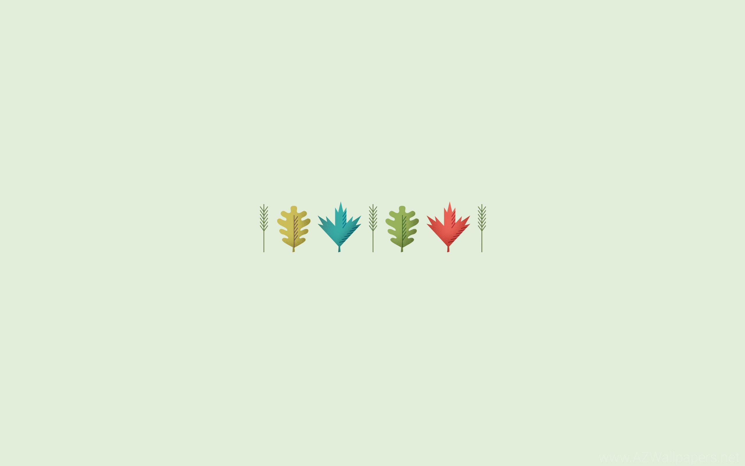 Simple Cute Desktop Wallpapers (58+ Images