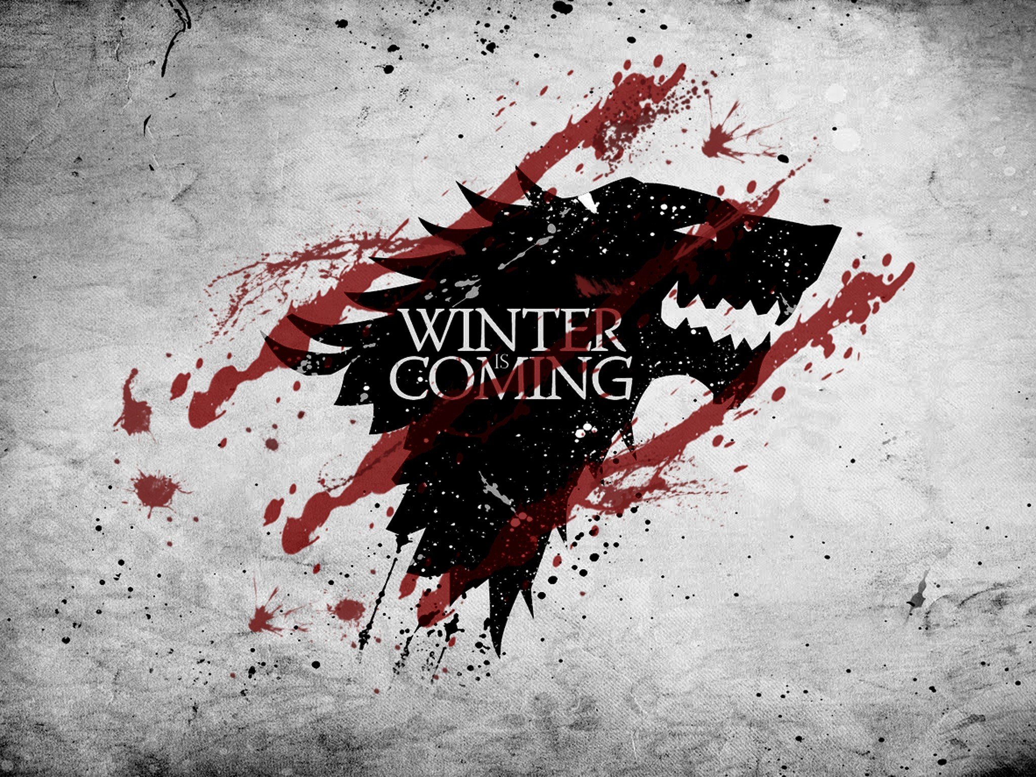 Game of Thrones Stark Wallpaper (77+ images)