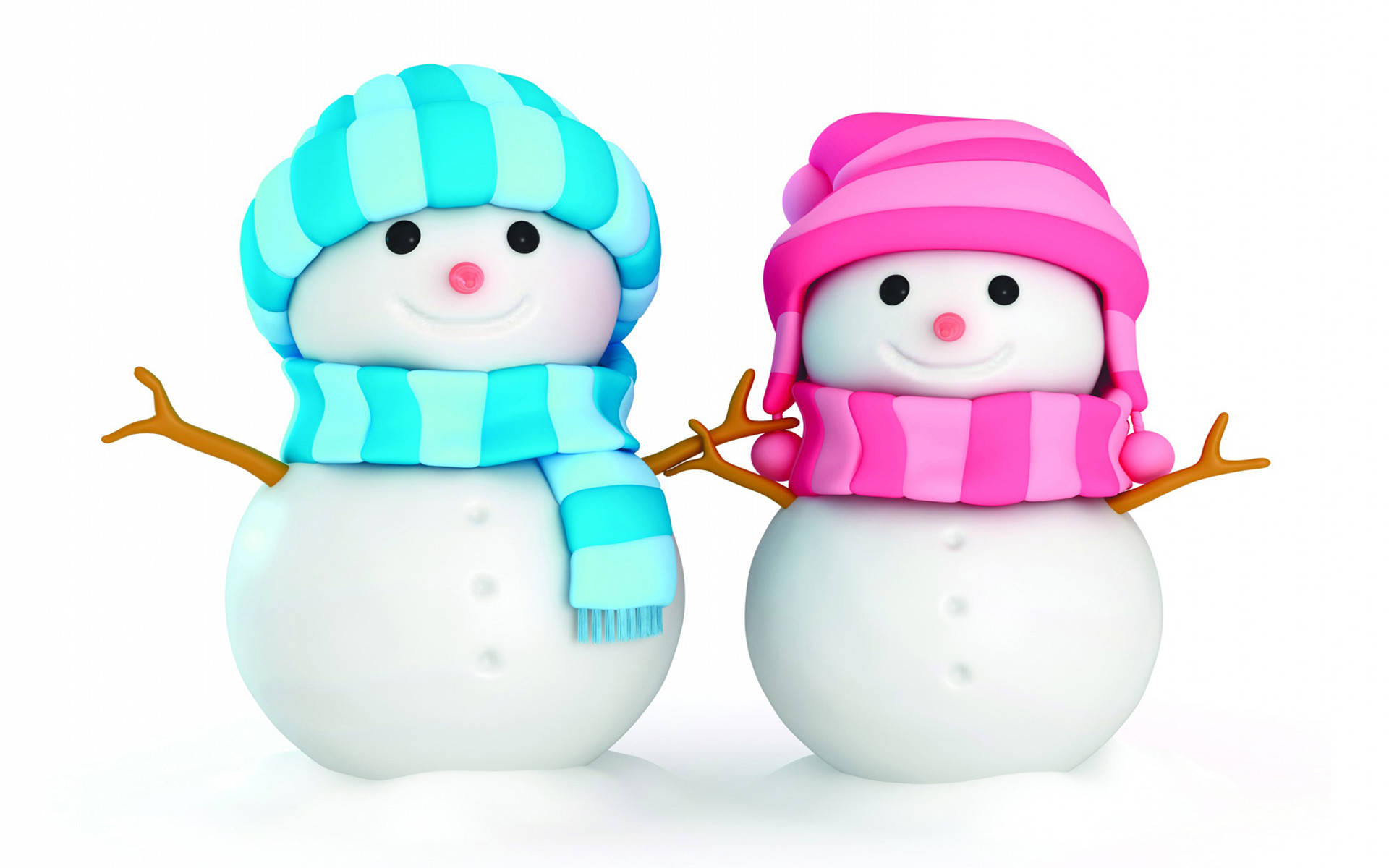 1920x1200 Best Snowman Photos and Pictures, Snowman HD Quality Wallpapers
