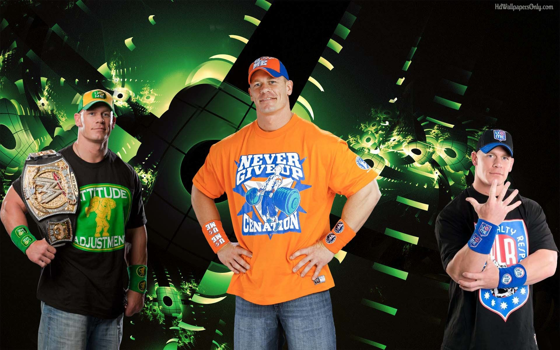 1920x1200 John Cena hd wallpapers 2014 - HD Wallpapers OnlyHD Wallpapers Only