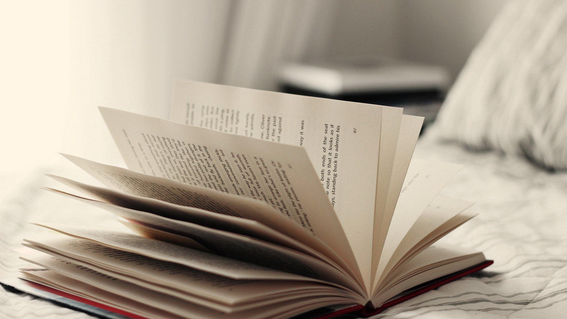 Sanitas Wallpaper Books (56+ images)