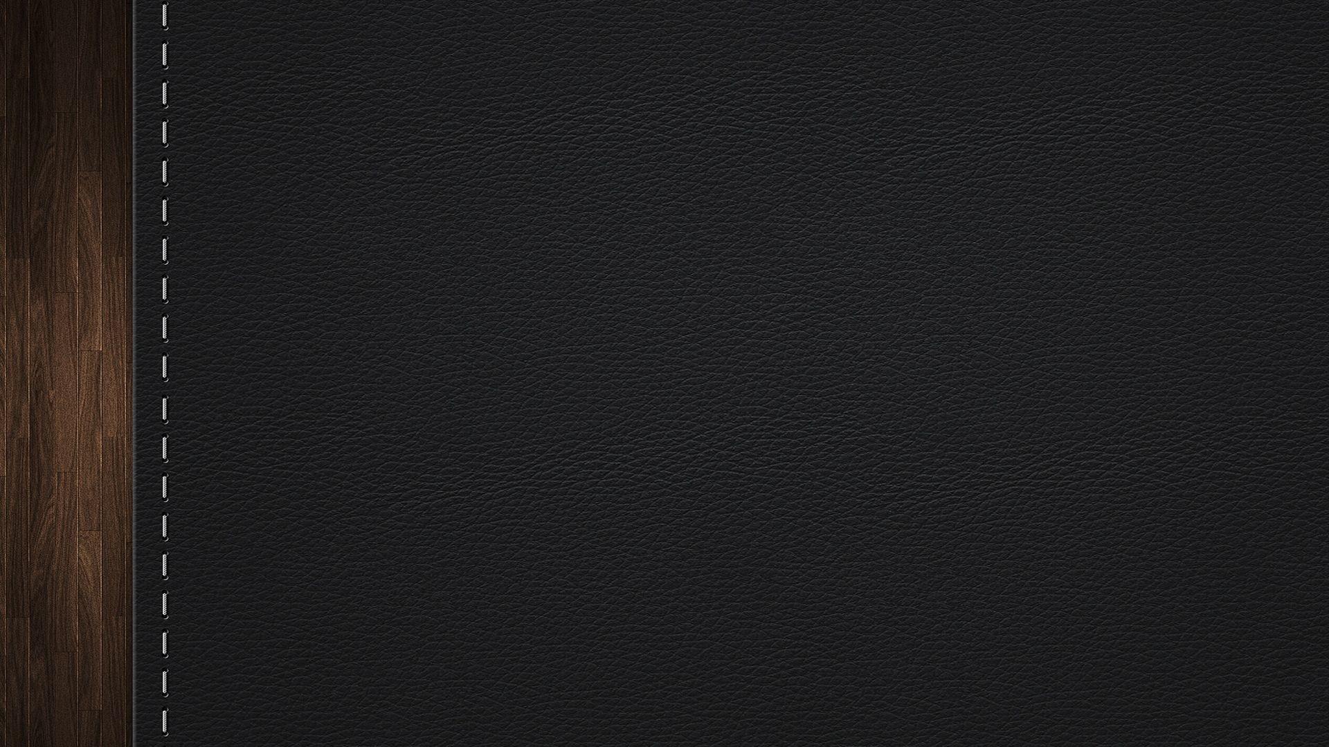 2880x1800 Shades Of Blue Texture Wallpaper