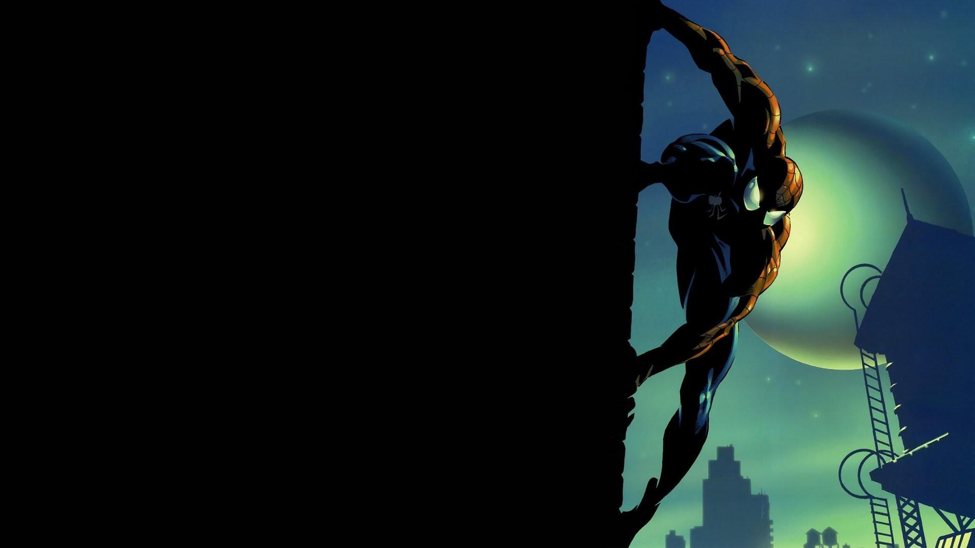 1920x1080 Wallpaper No Spider Man 2099 Walldevil