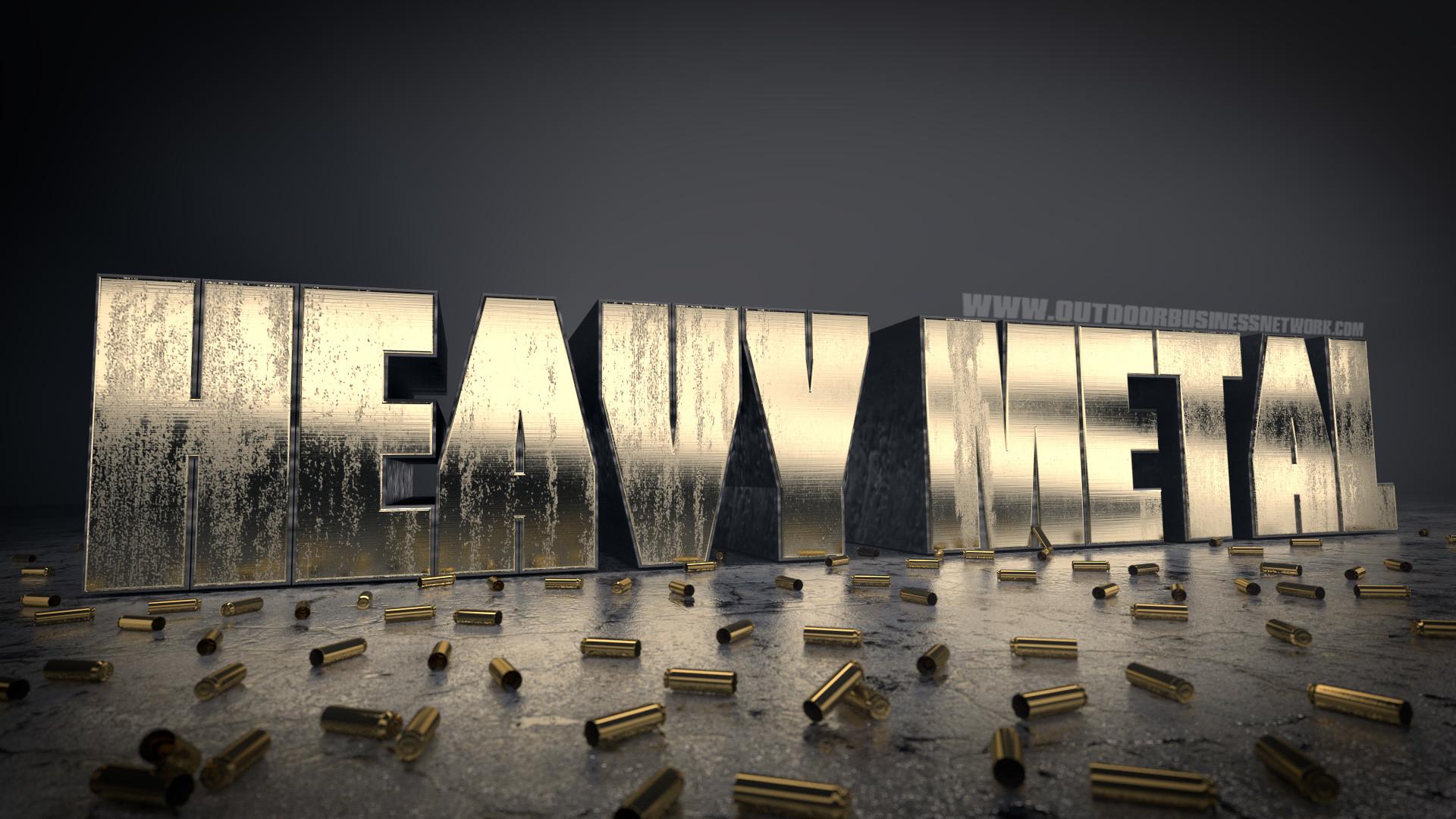 Heavy Metal Wallpaper Desktop 52 Images