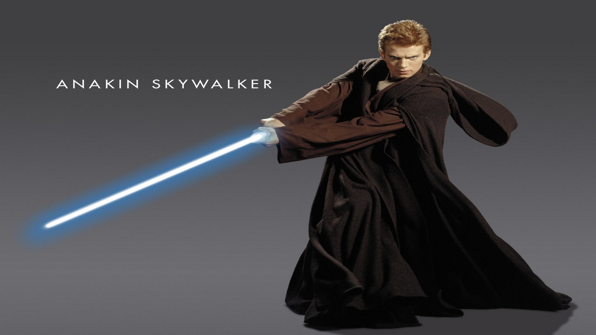 1920x1080 Anakin Skywalker 533431 · star wars ...