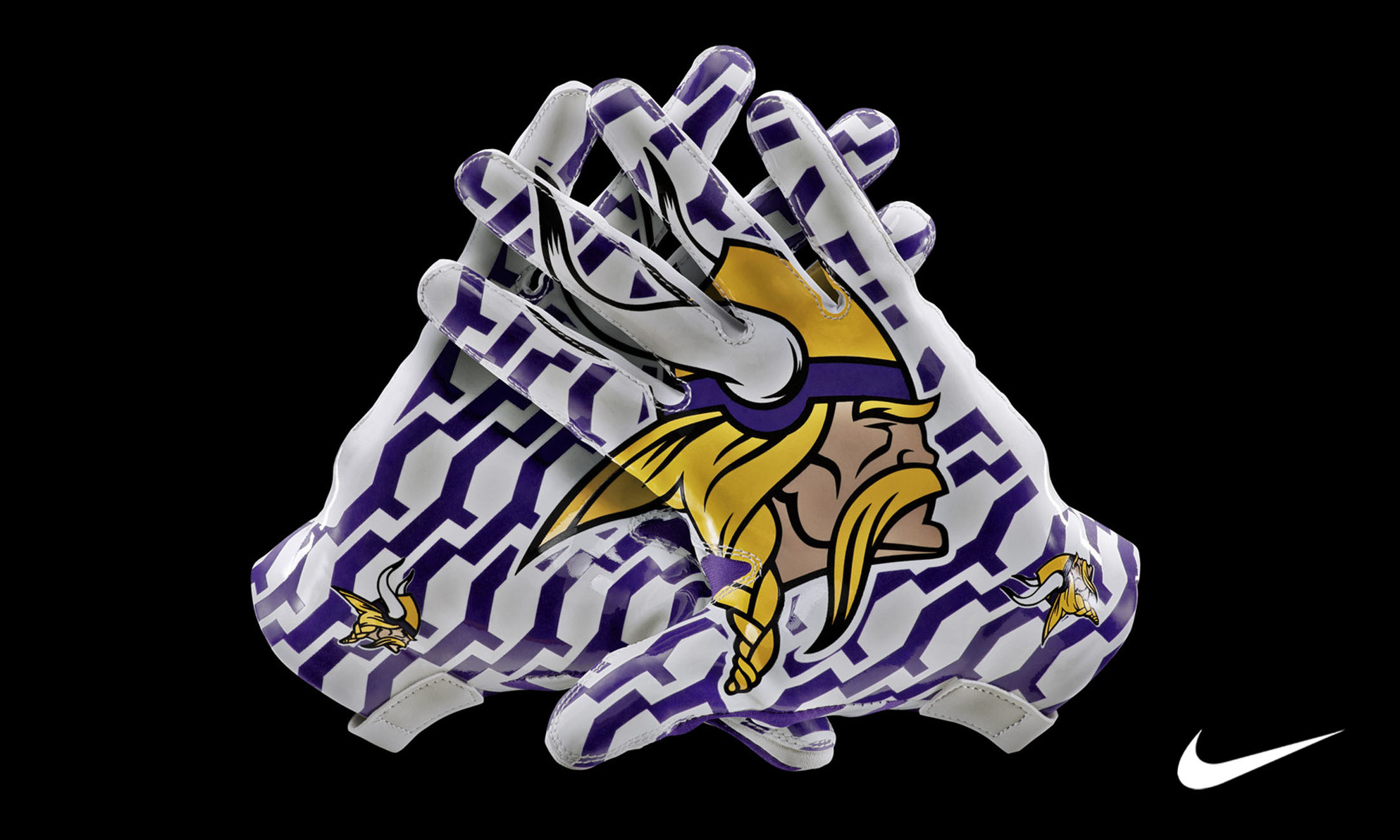 2200x1320 MINNESOTA VIKINGS nfl football r wallpaper |  | 157776 .