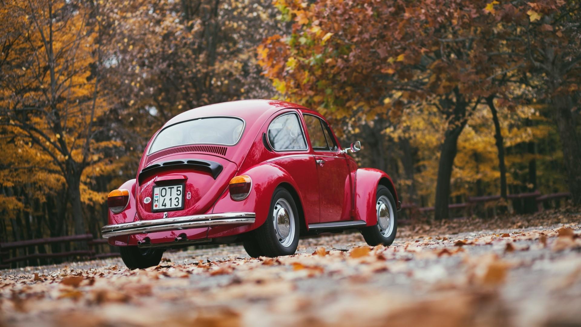 volkswagen beetle wallpaper  VW Beetle Wallpaper HD (72  images)