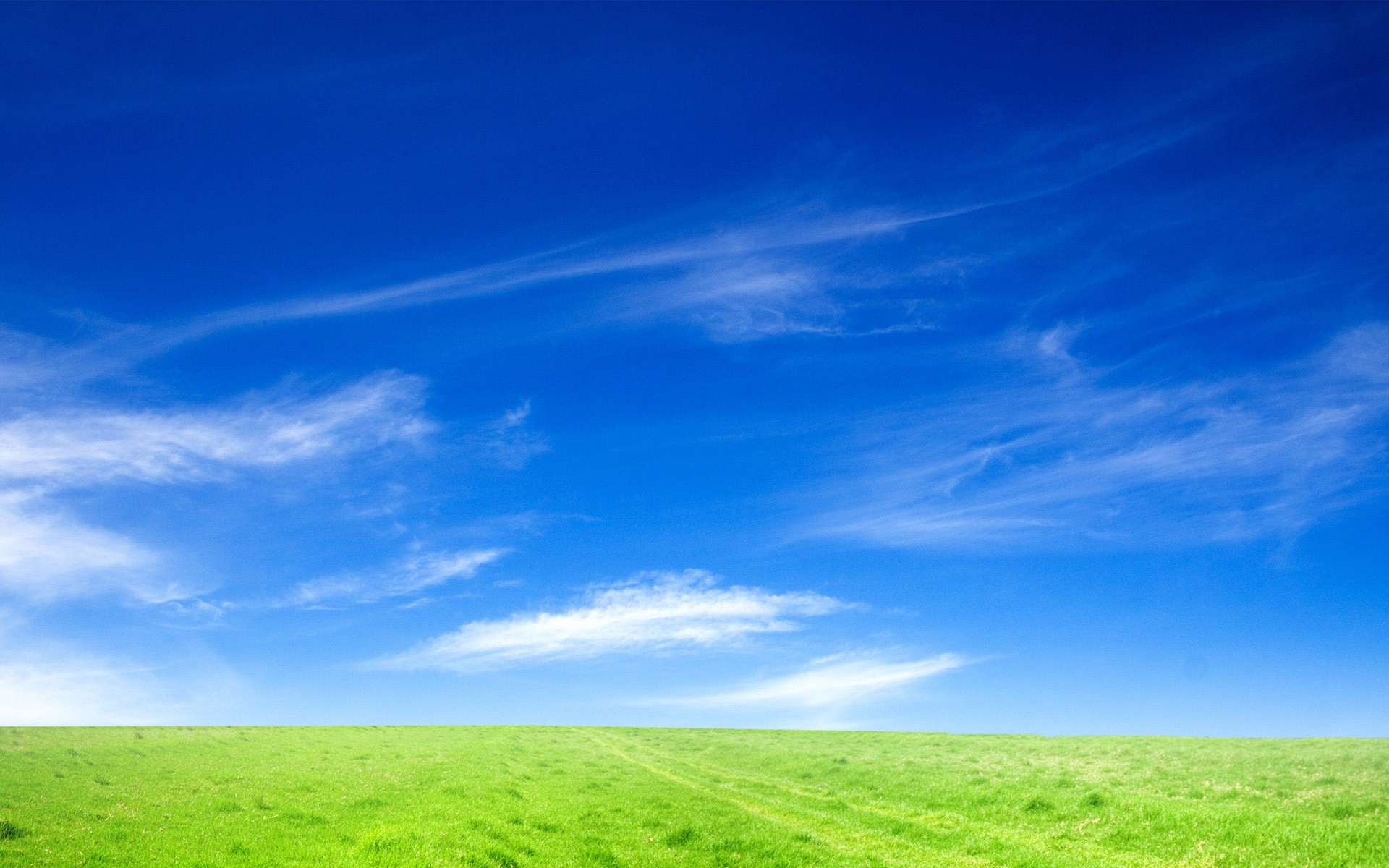 1920x1200 File Name 754474 Awesome Blue Sky Pictures Blue Sky Wallpapers