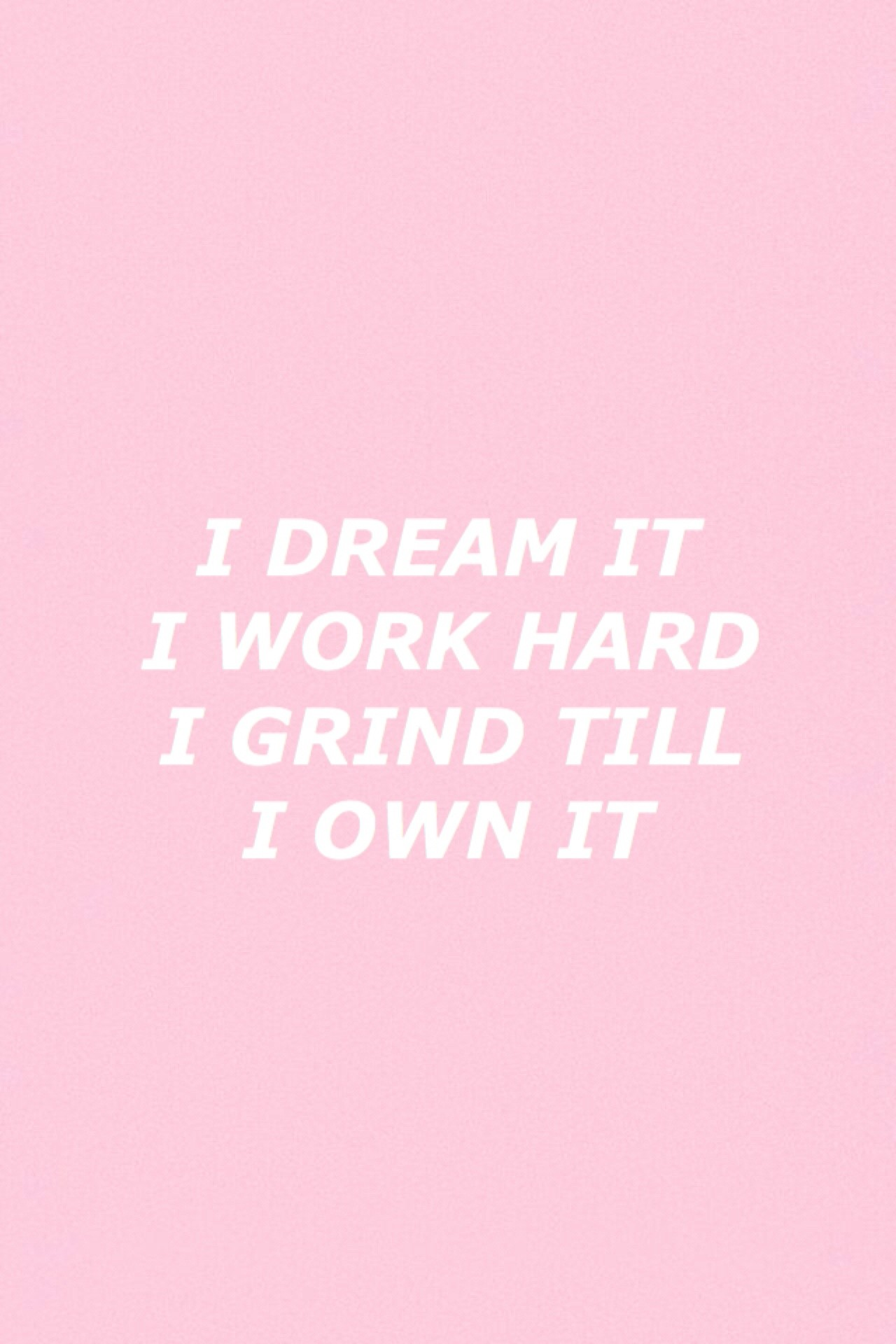 Inspirational Wallpaper For Iphone 84 Images
