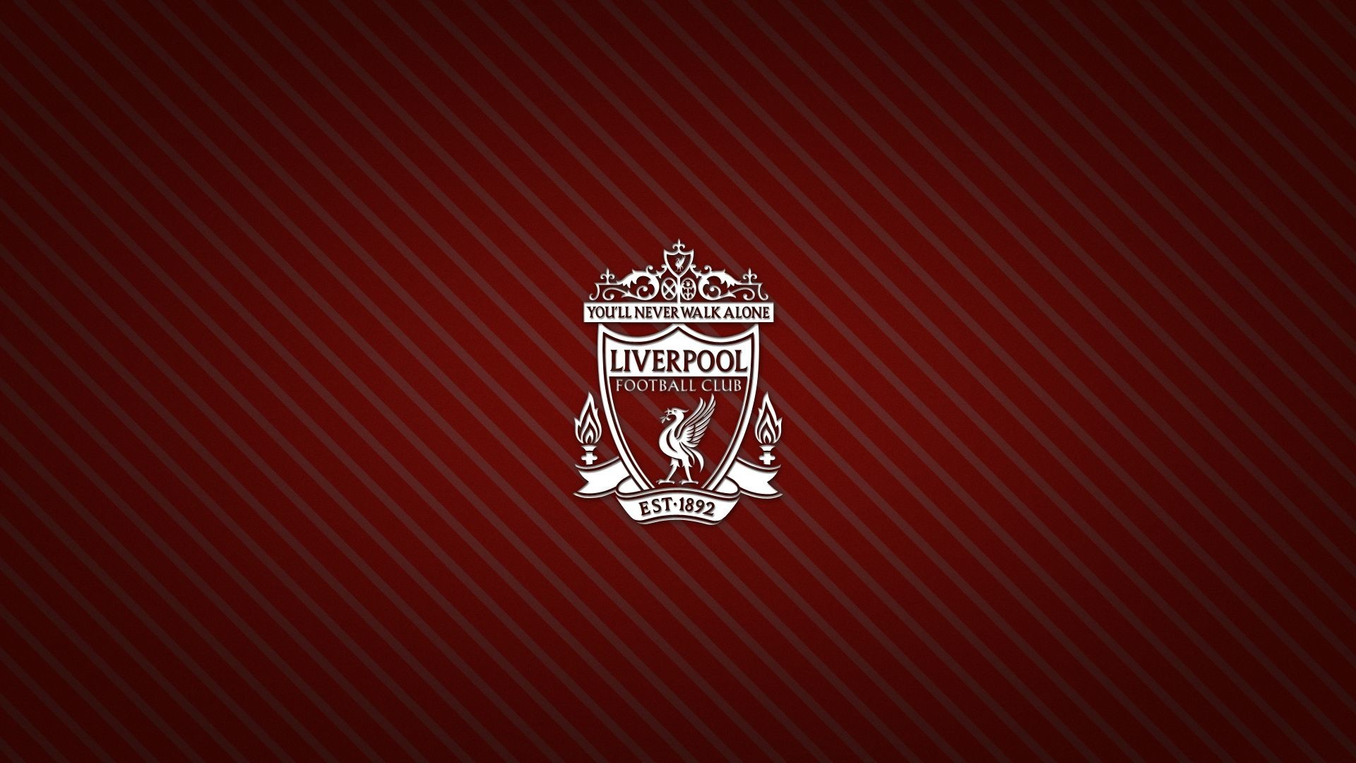 Ynwa Wallpapers 72 Images