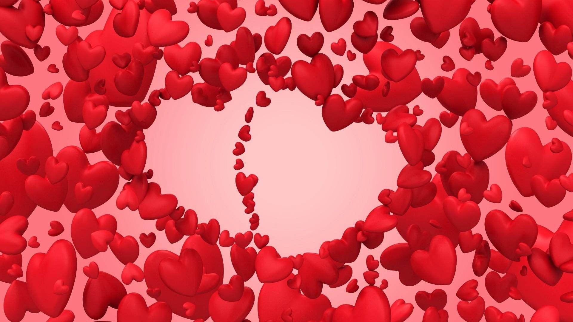 Valentines Day Desktop Wallpaper 65 Images