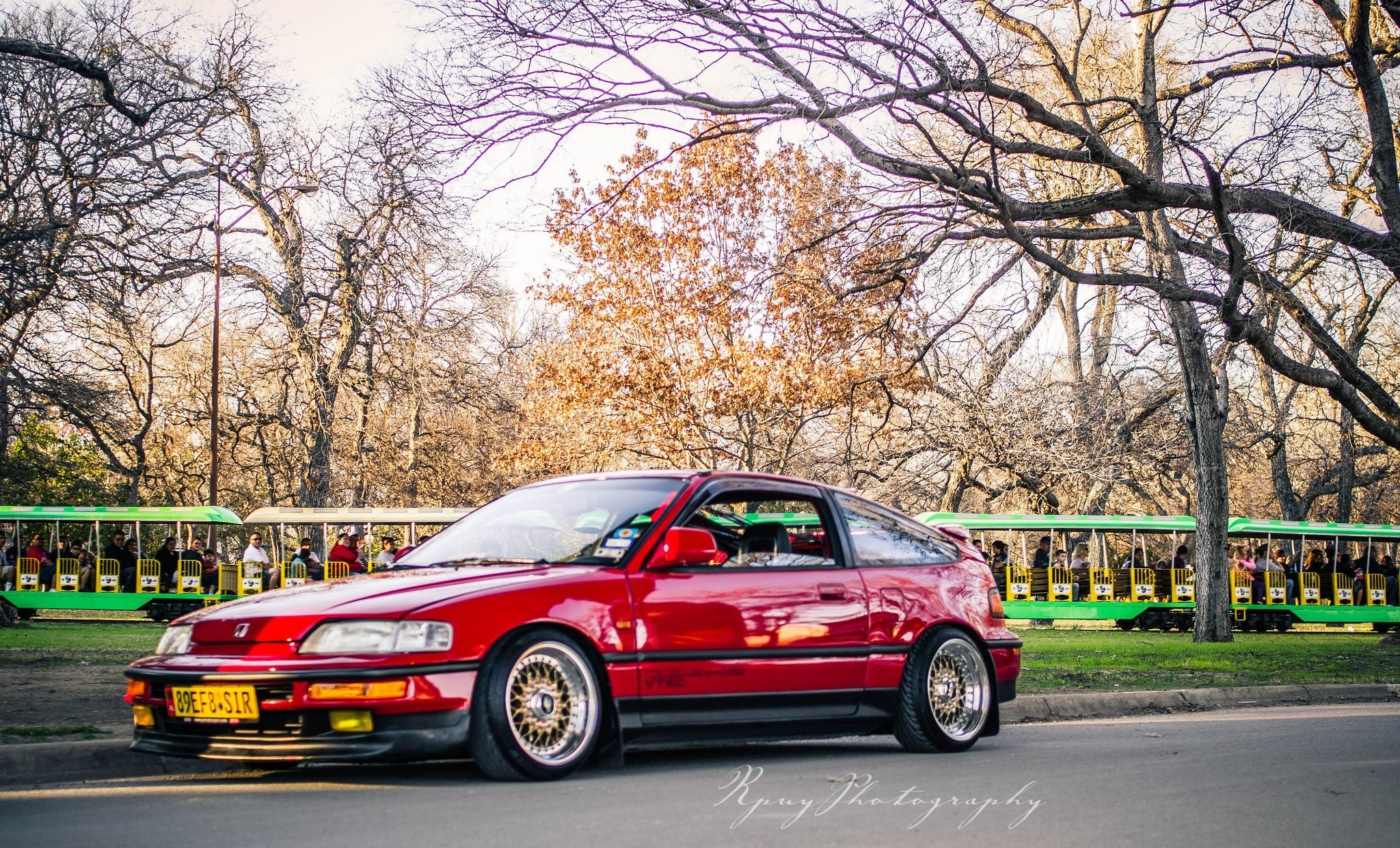 2048x1240  Honda CRX Wallpapers