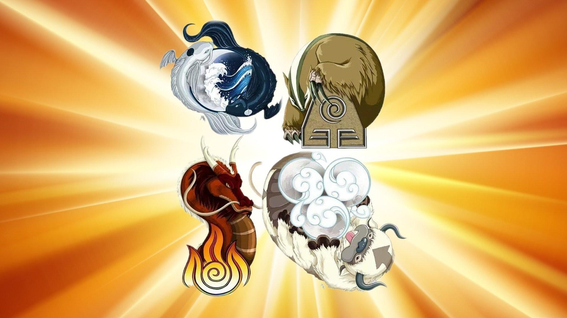 Avatar The Last Airbender Zuko Wallpaper Download