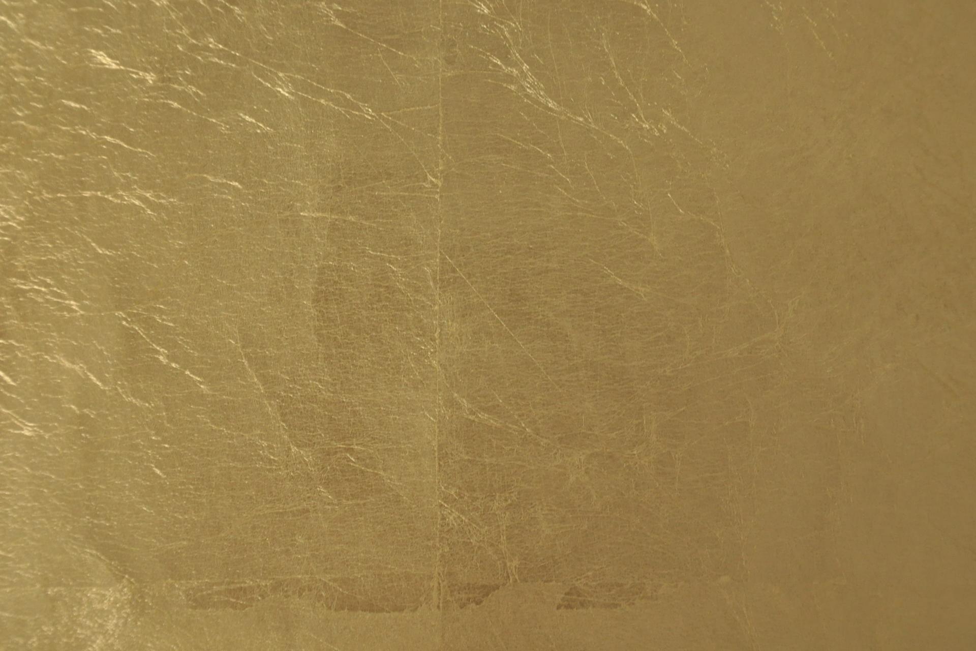 Gold Foil Wallpaper 49 Images