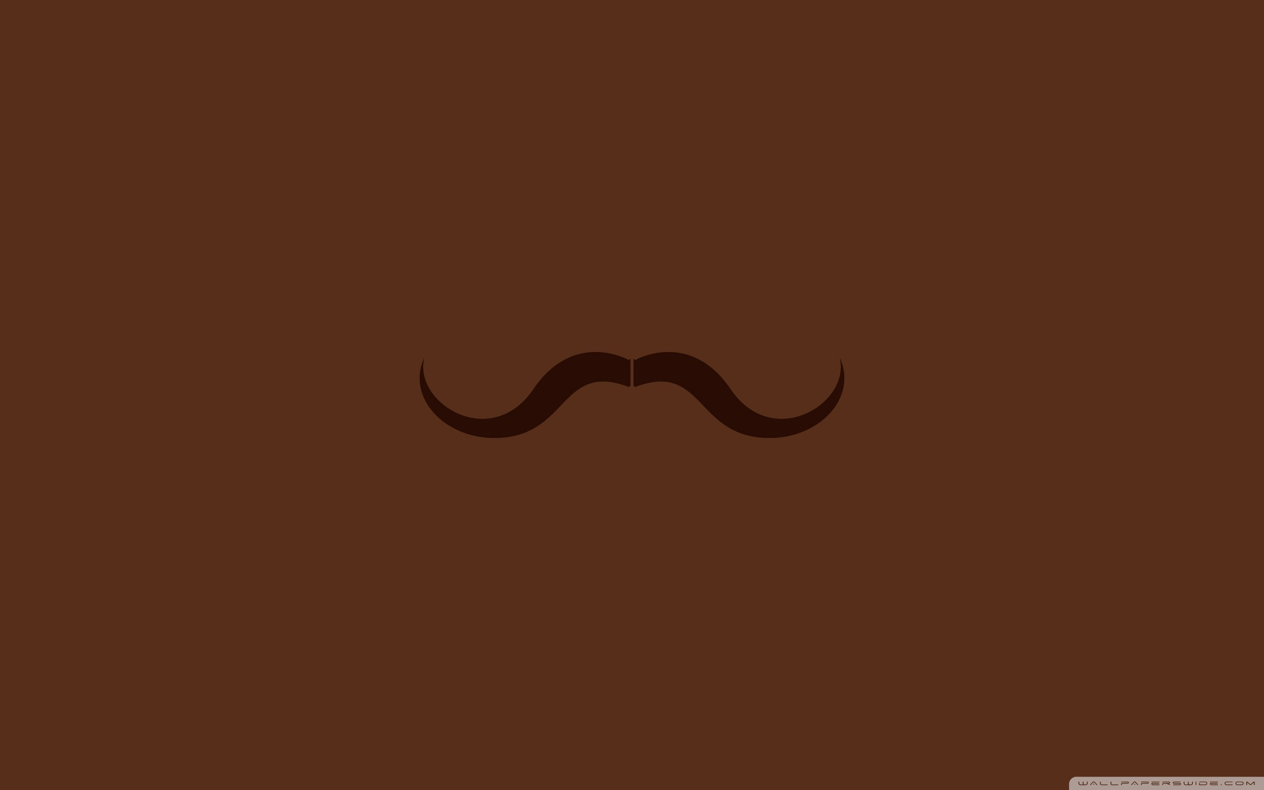 2560x1600 Moustache Club images moustache wallpaper HD wallpaper and background photos