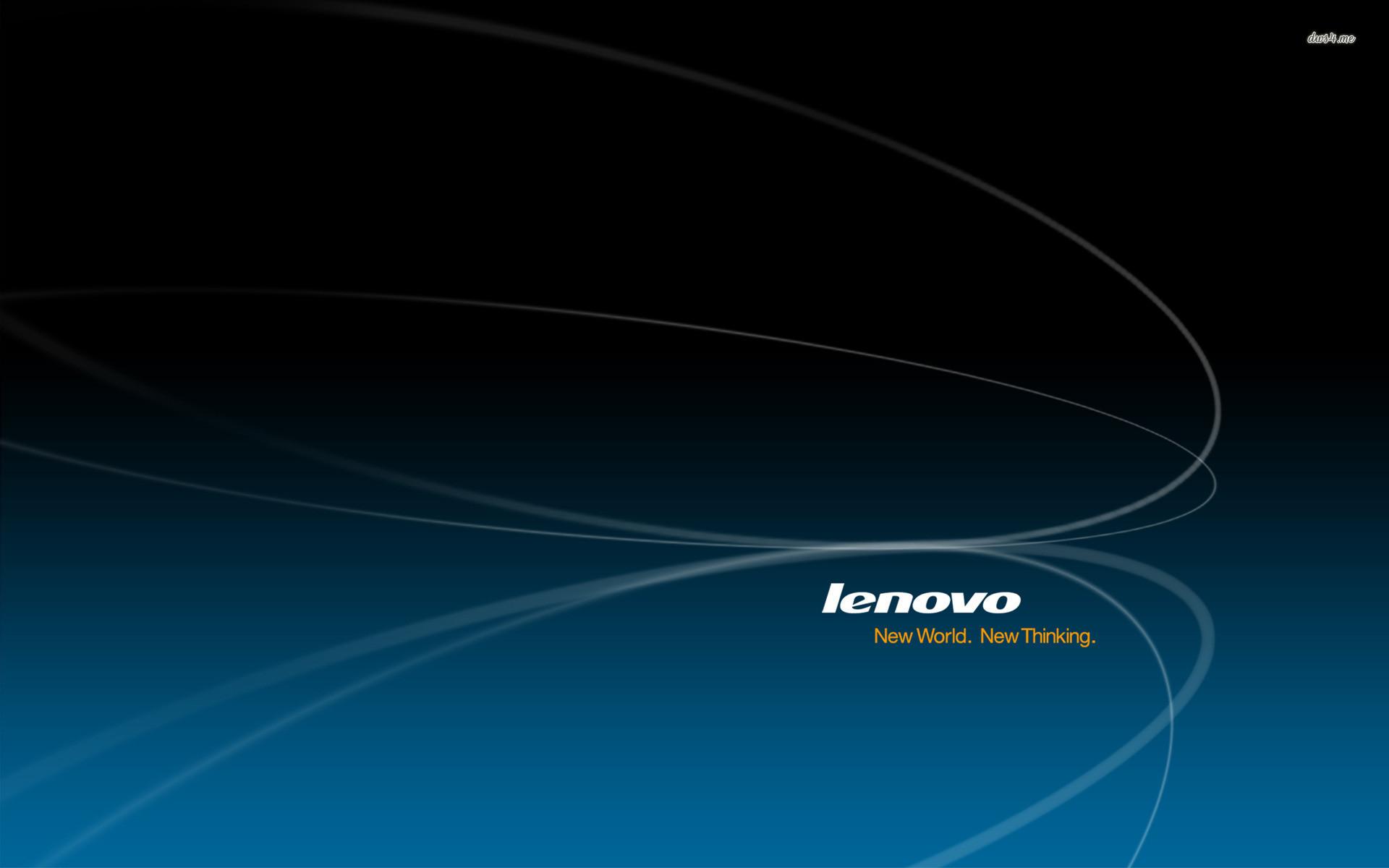 Lenovo Wallpaper Car: Lenovo 1366x768 Wallpapers (71+ Images