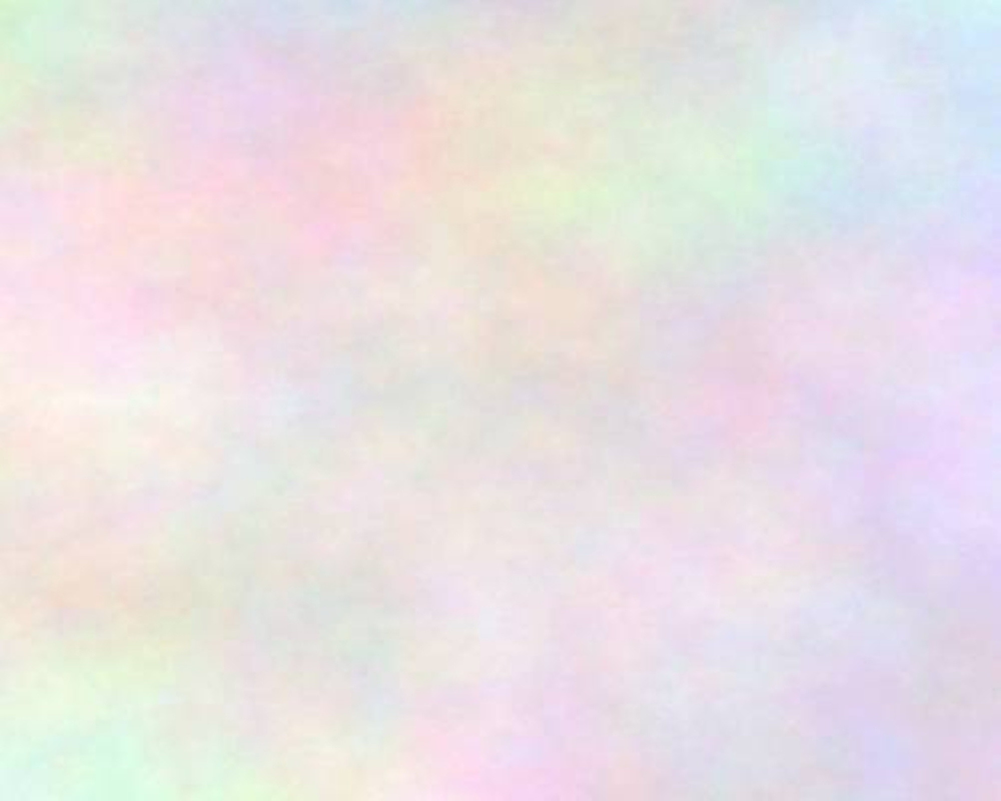 2560x1600 Wallpapers For Plain Pink Color