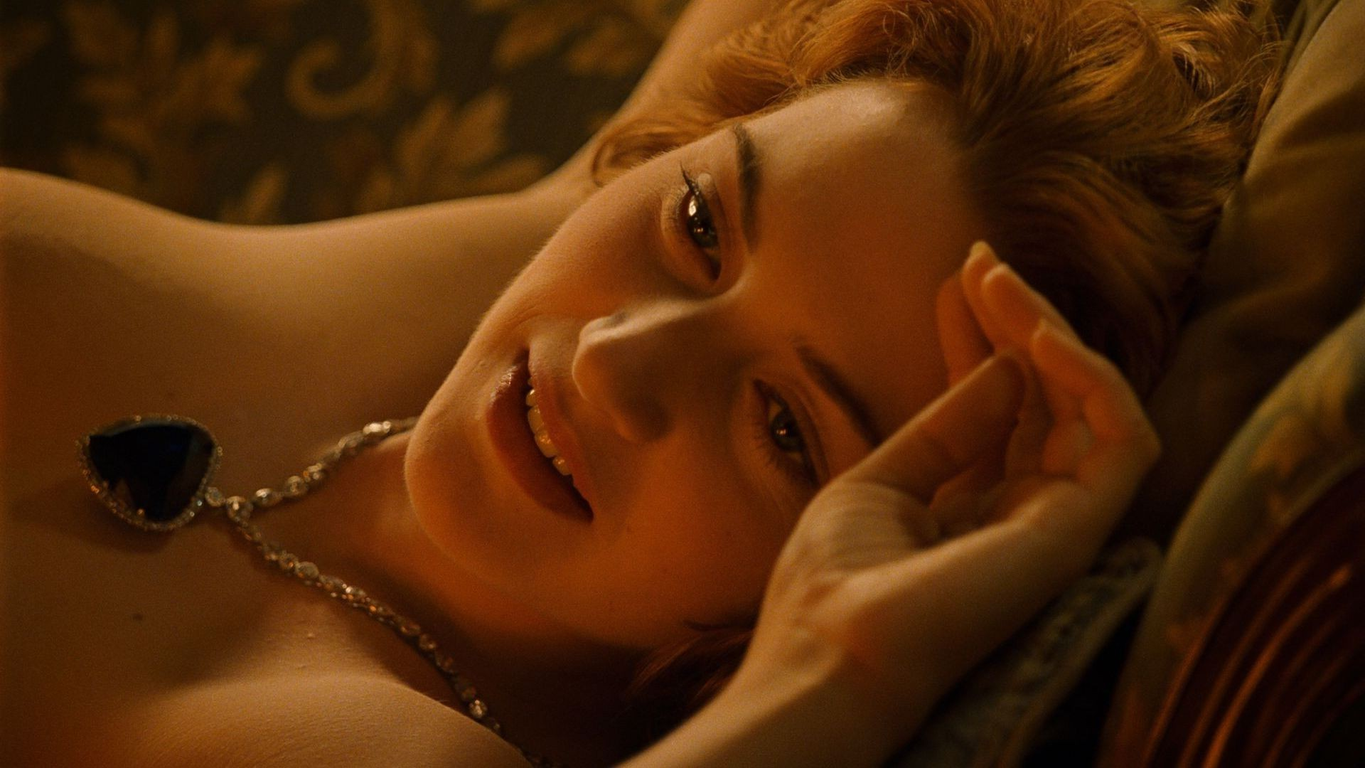 Kate Winslet Wallpapers Titanic 55 Images