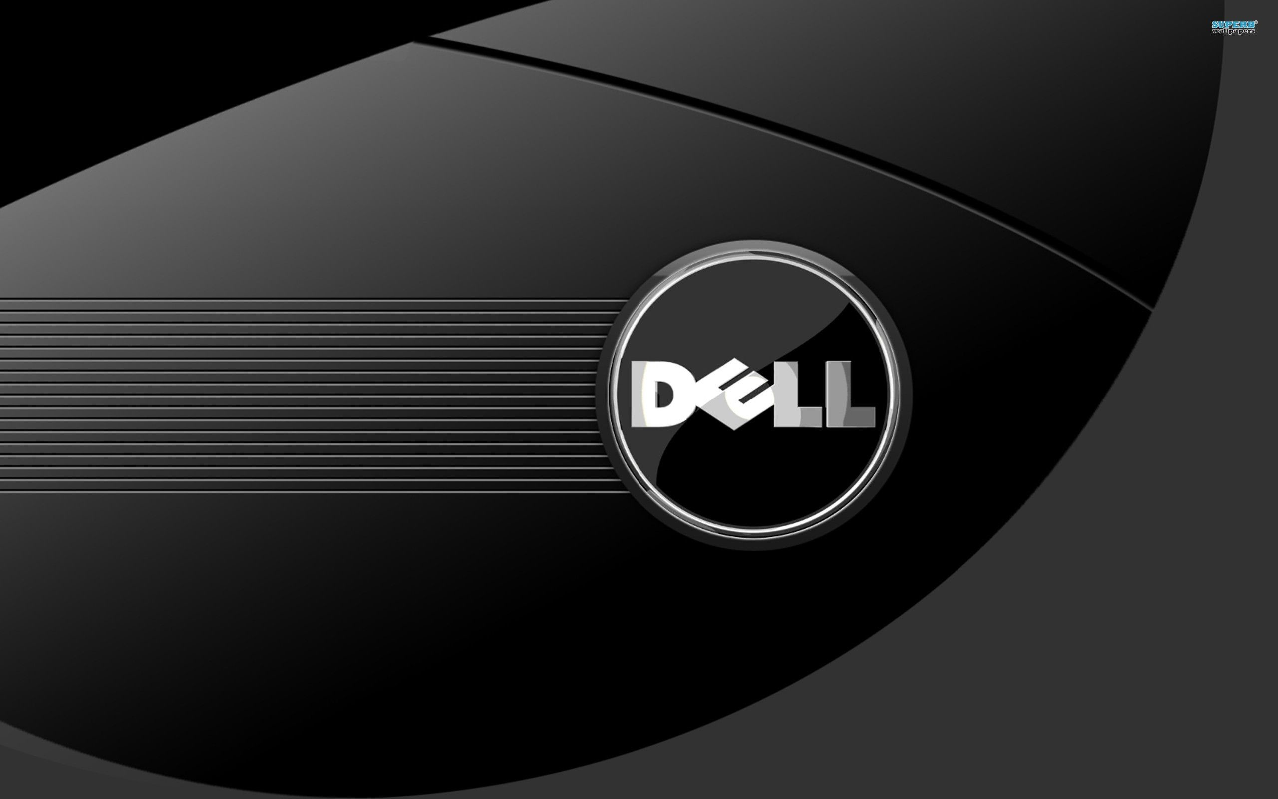 2560x1600 Dell Desktop Background Size New Dell Xps Wallpapers Wallpaper Hd Wallpapers  Pinterest