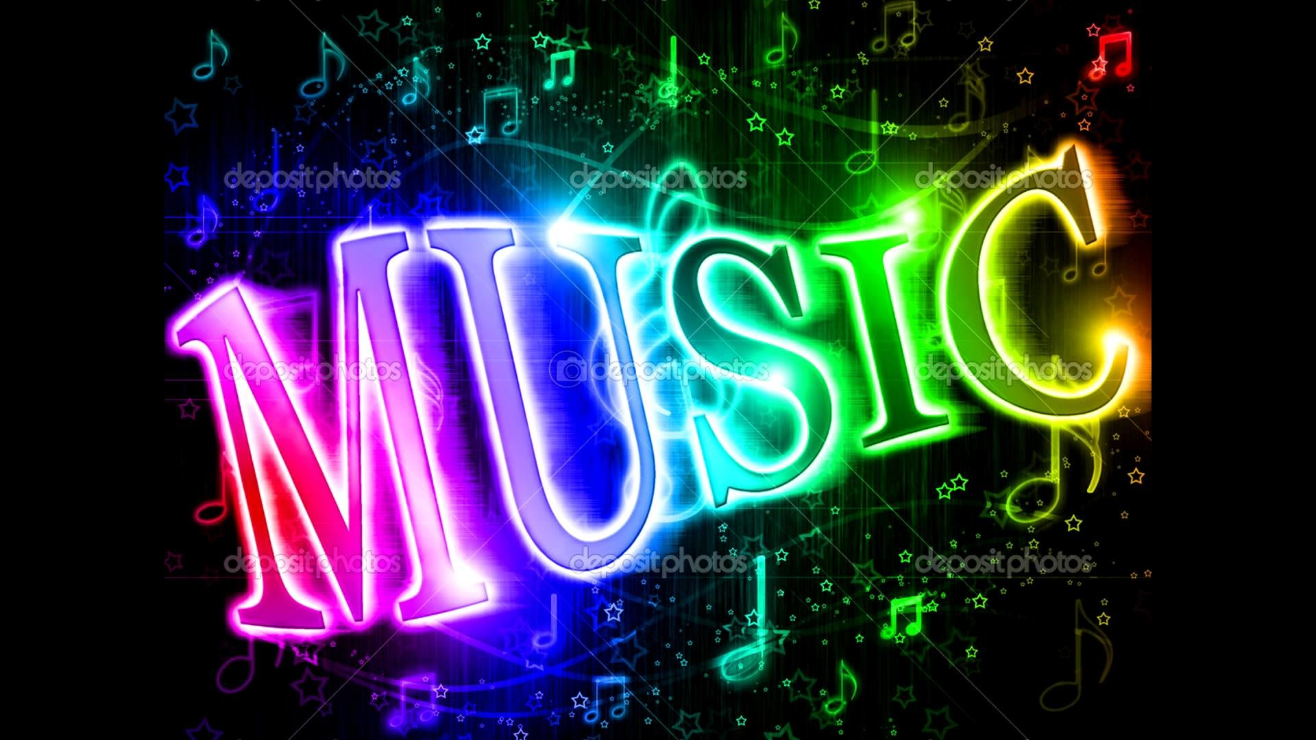 Cool Music Note Wallpapers: Cool Music Wallpapers (64+ Images