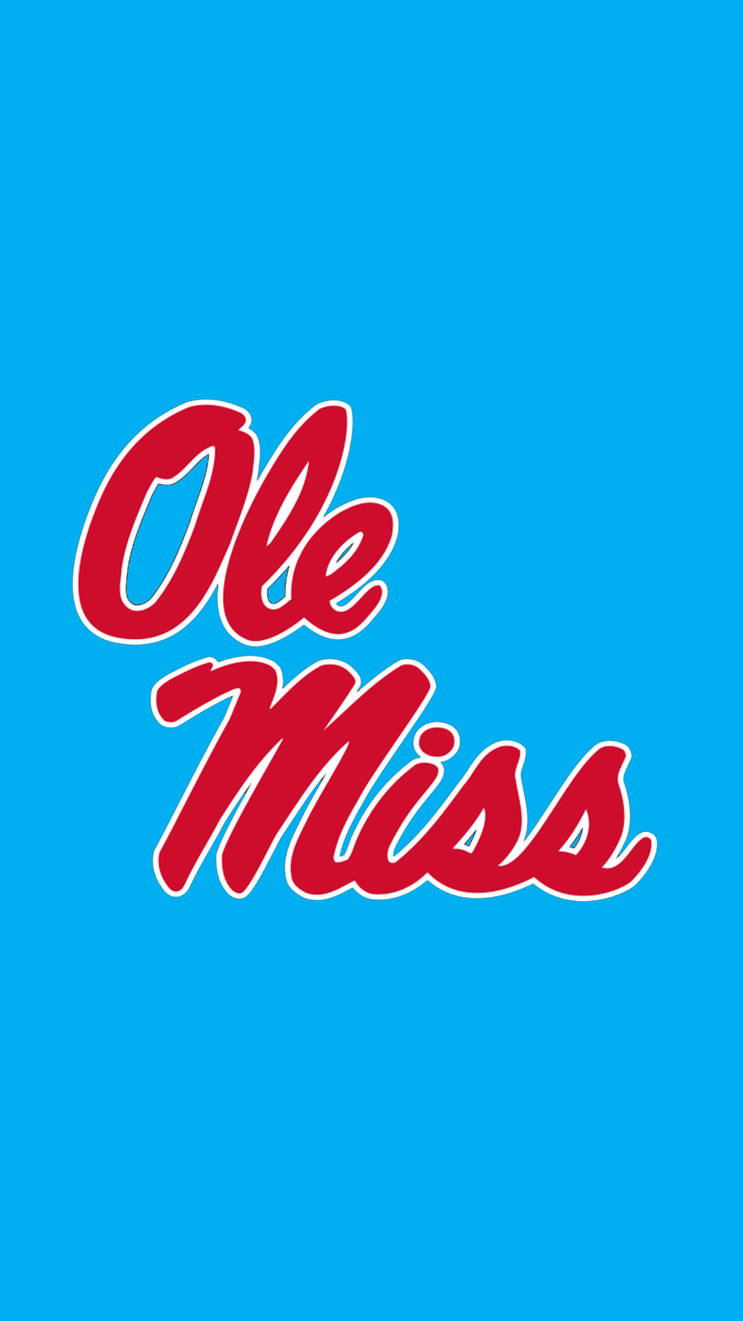 Usc iphone wallpaper 64 images - Ole miss wallpaper for iphone ...