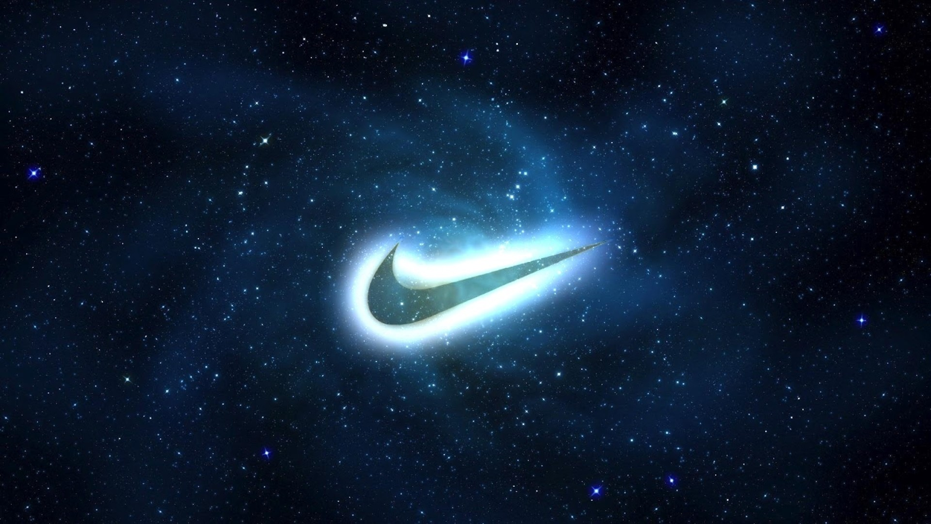 Xiaomi Wallpaper With Logo: Nike Swoosh Wallpaper (56+ Images
