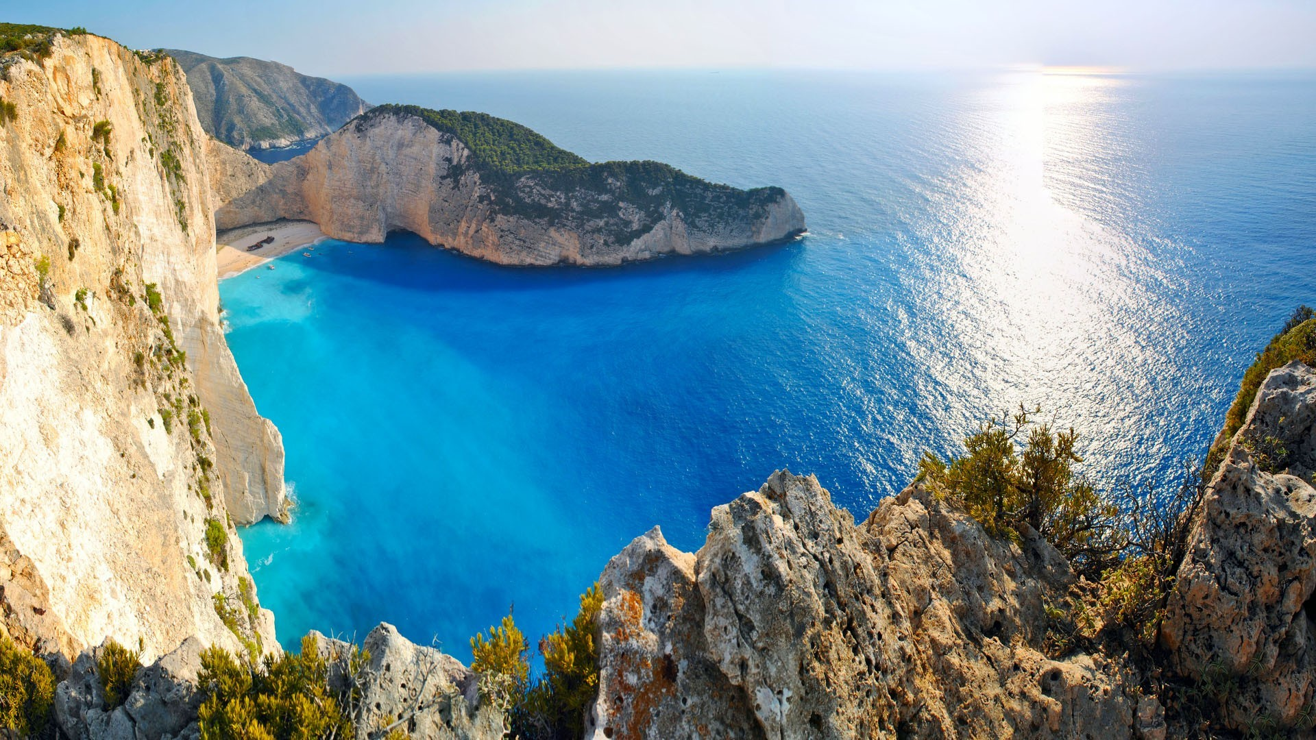 greece widescreen wallpaper 57 images