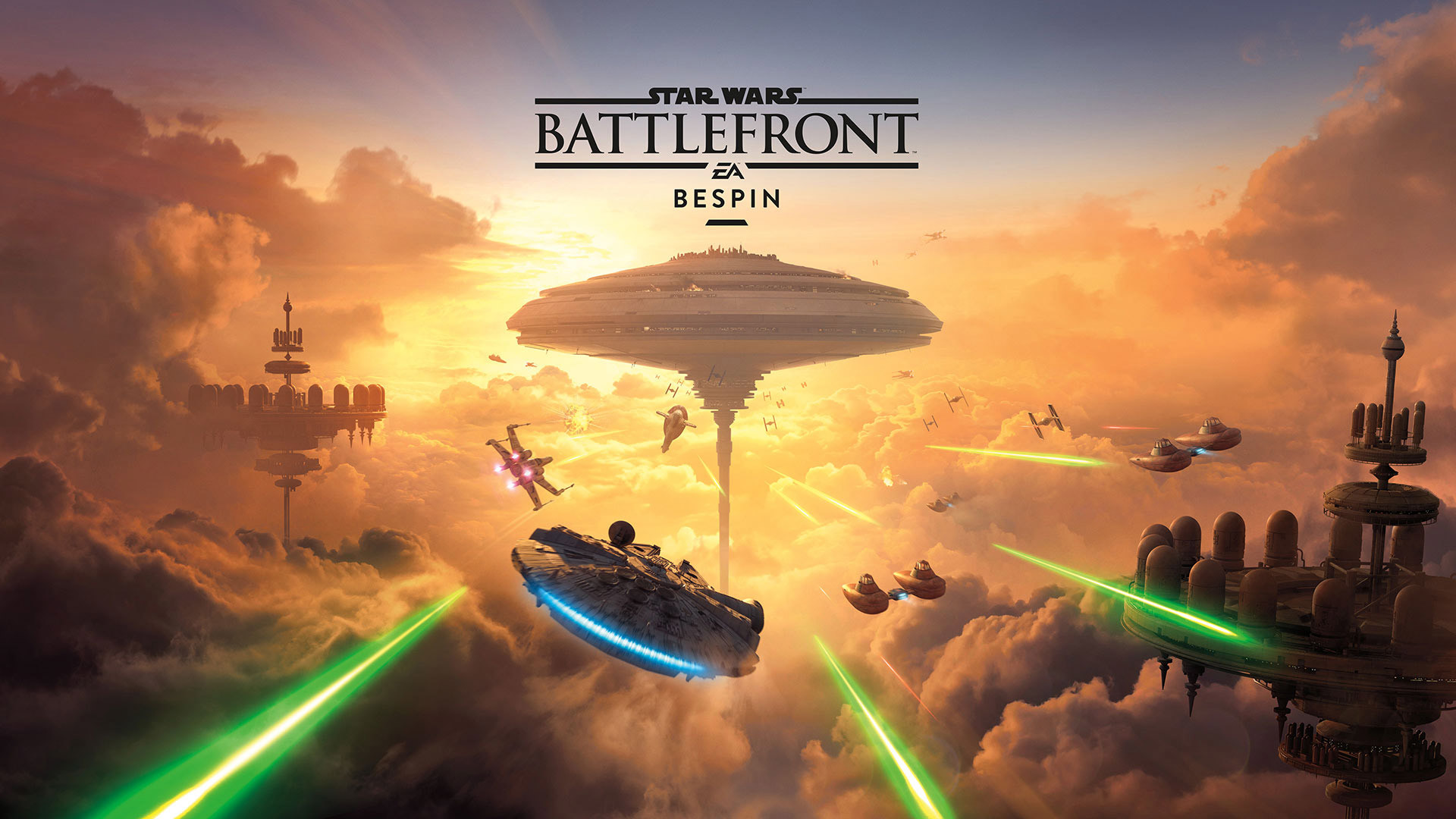 Star Wars Battlefront 1920x1080 Wallpaper 81 Images