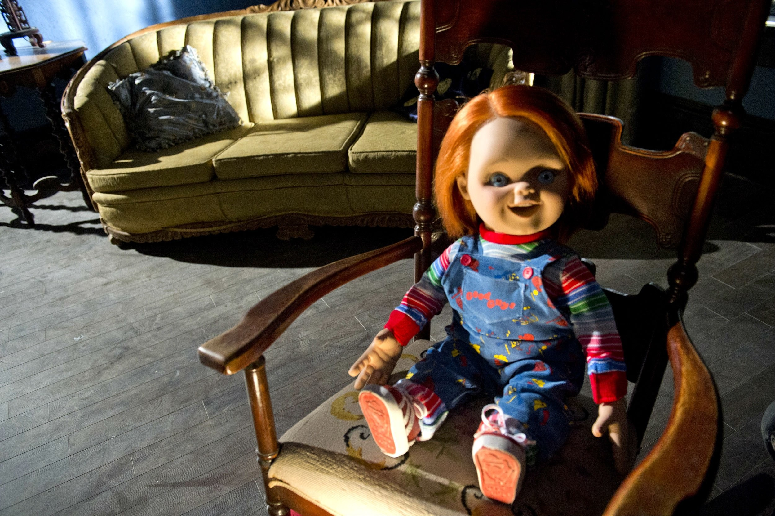 2500x1663 CHILDS PLAY chucky dark horror creepy scary (17) wallpaper |  |  235517 | WallpaperUP