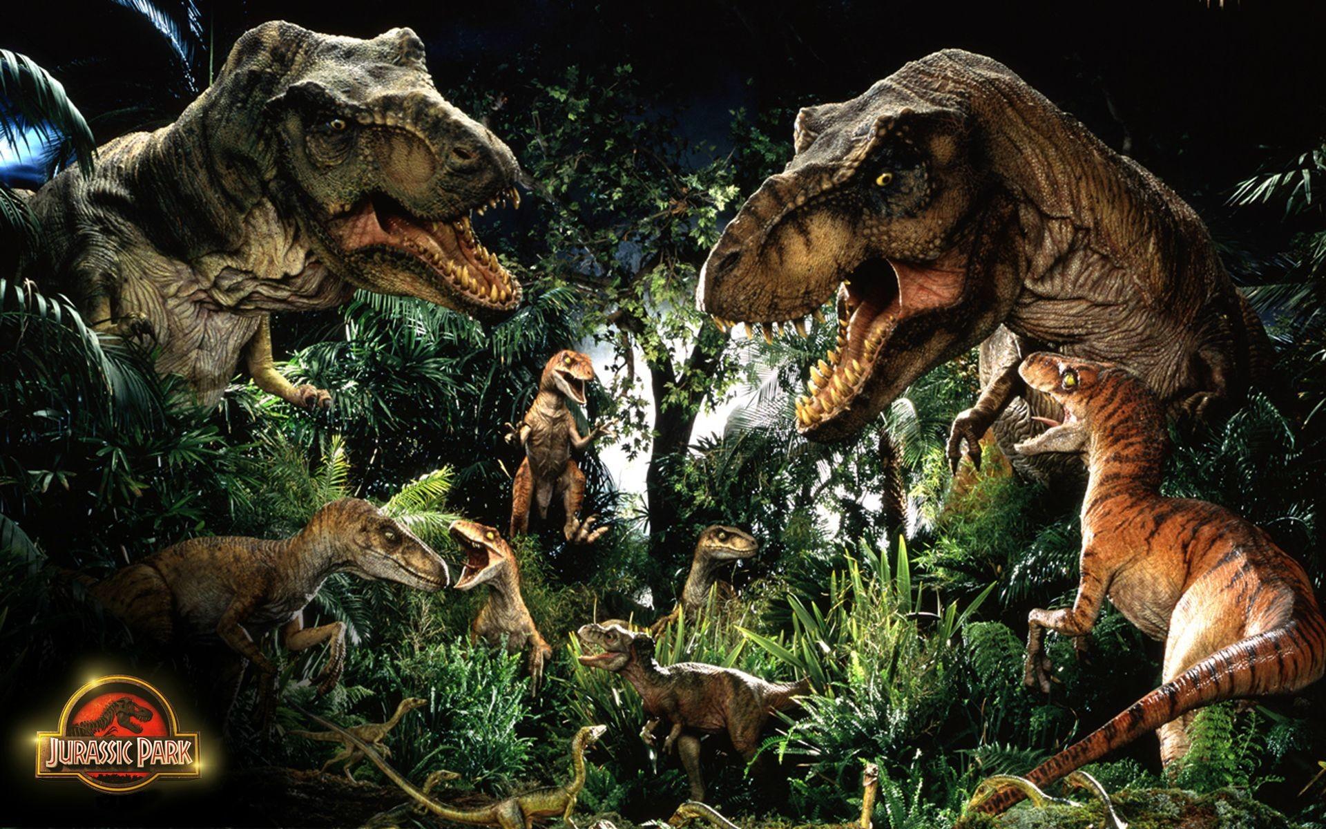 Jurassic Park T Rex Wallpaper 73 Images
