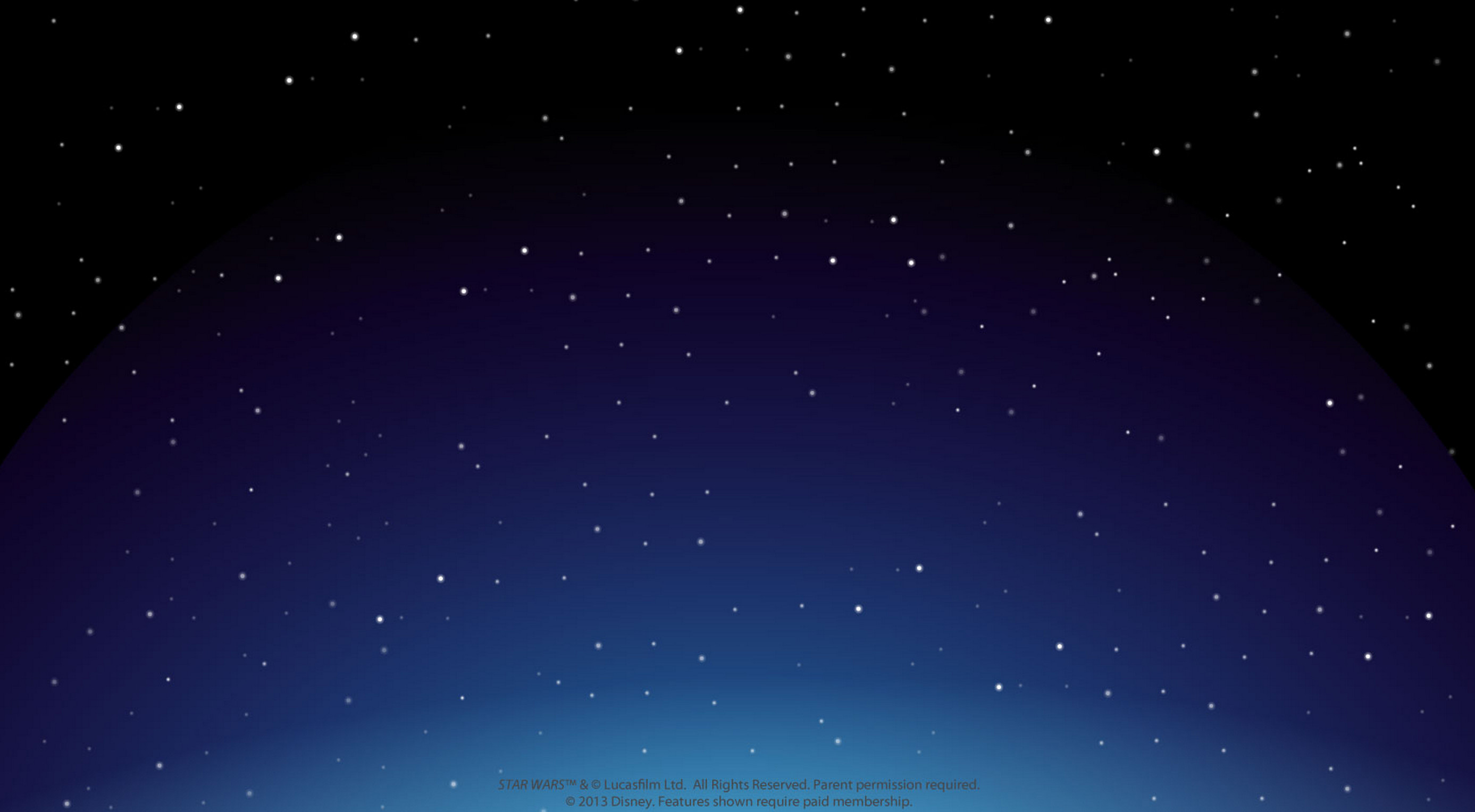1920x1200 166 Stars Wallpapers Stars Backgrounds