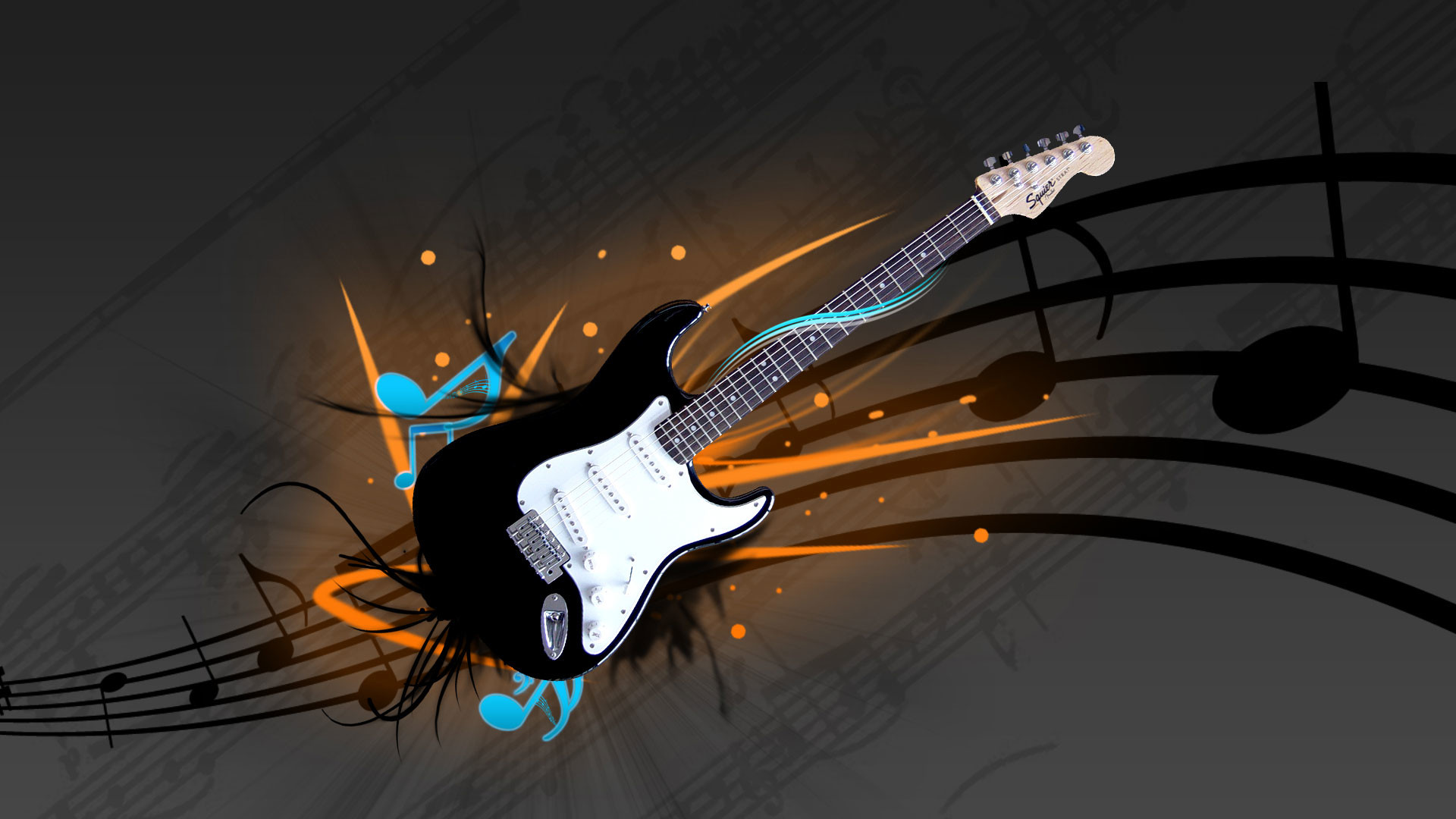 Cool guitar backgrounds 58 images - Free guitar wallpapers for pc ...